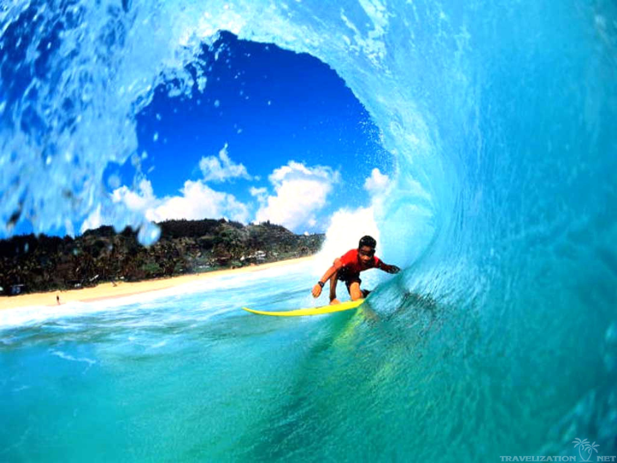 2560x1920 Cool Surfing Wallpapers walljpegcom