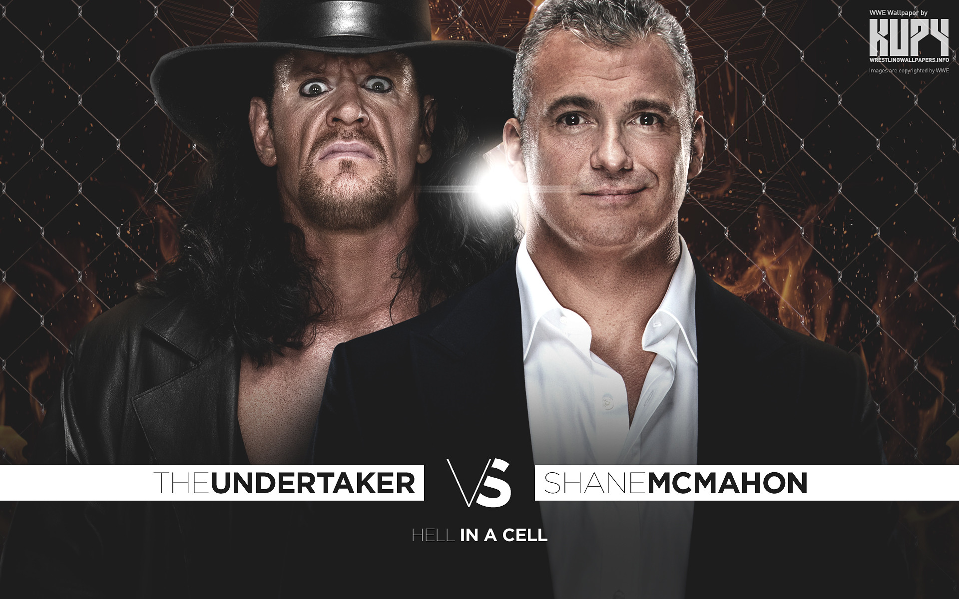 2560x1920 Check Out Undertaker WWE Champion HD Photos And Wallpapers In Widescreen Resolution See Superstar High Definition Hd Images