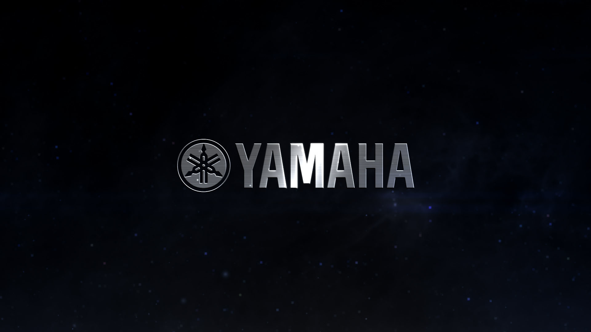 Yamaha logo wallpaper 61 images for Fond ecran r6