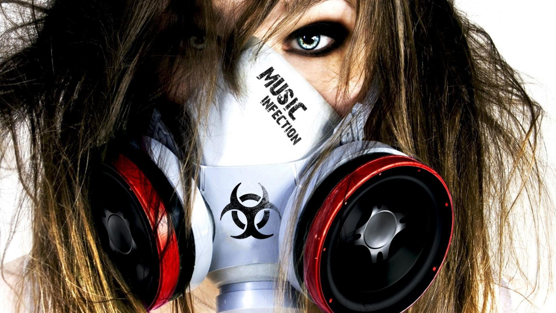 1920x1080 Music Infection Electro And Base Dnb Dance Hd Wallpaper | HD Dance and Music  Wallpaper Free ...