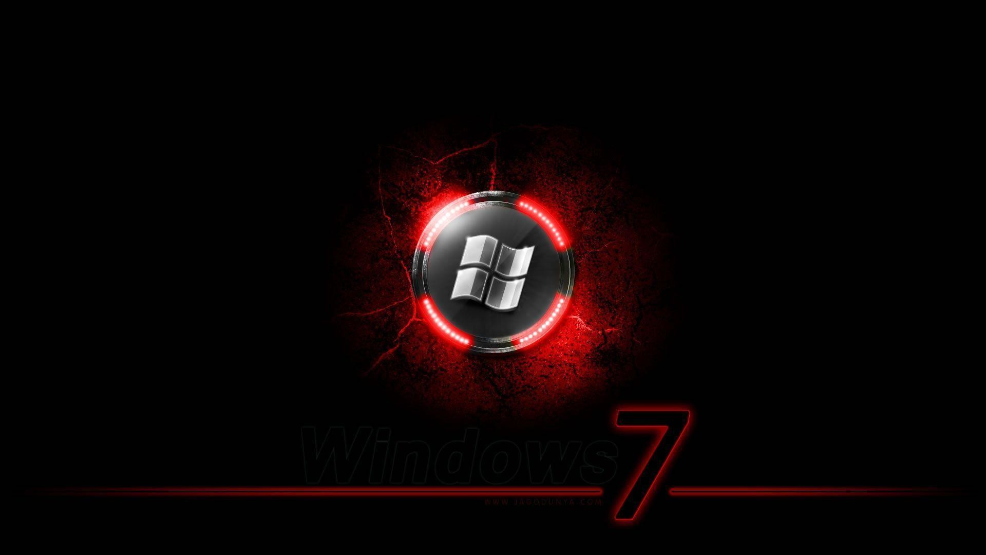 Windows 7 Hd Wallpapers 78 Images