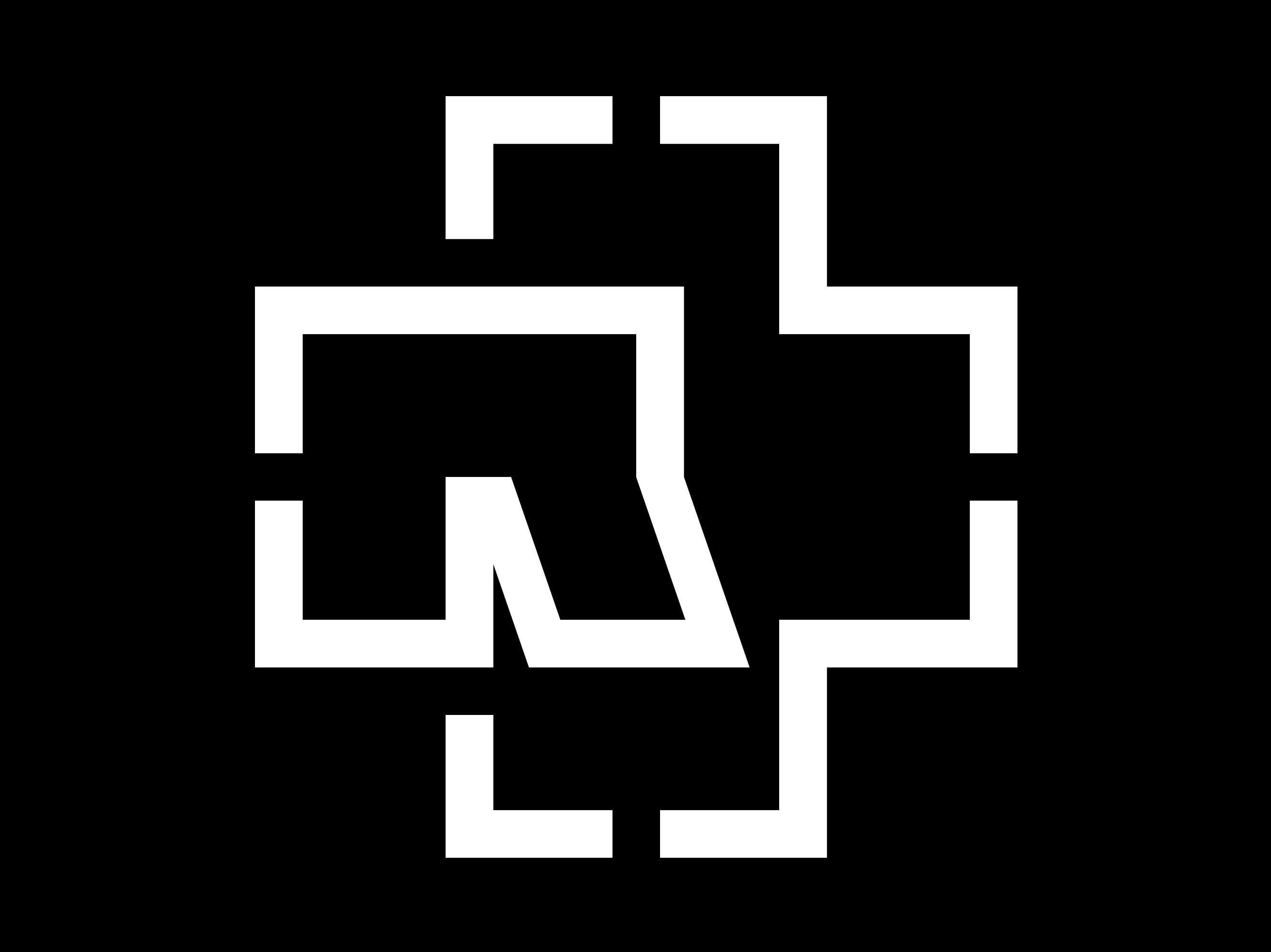 フィギュア エキシビション | マーベル DC アメコミ ゾンビ風 ステッカー 13の通販 by タコぼ@アメコミgood's shop|ラクマ