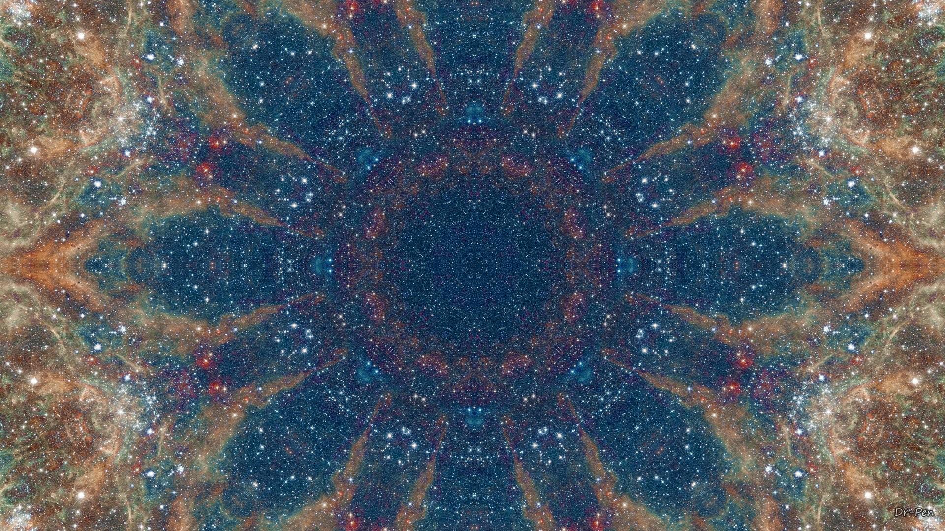Mandala Wallpaper HD 69 Images