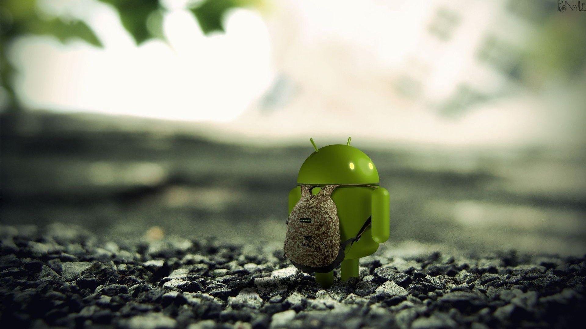 1920x1080 0 Amazing Mobile Android Wallpapers Hd Desktop Download 1920x1200 Grazz