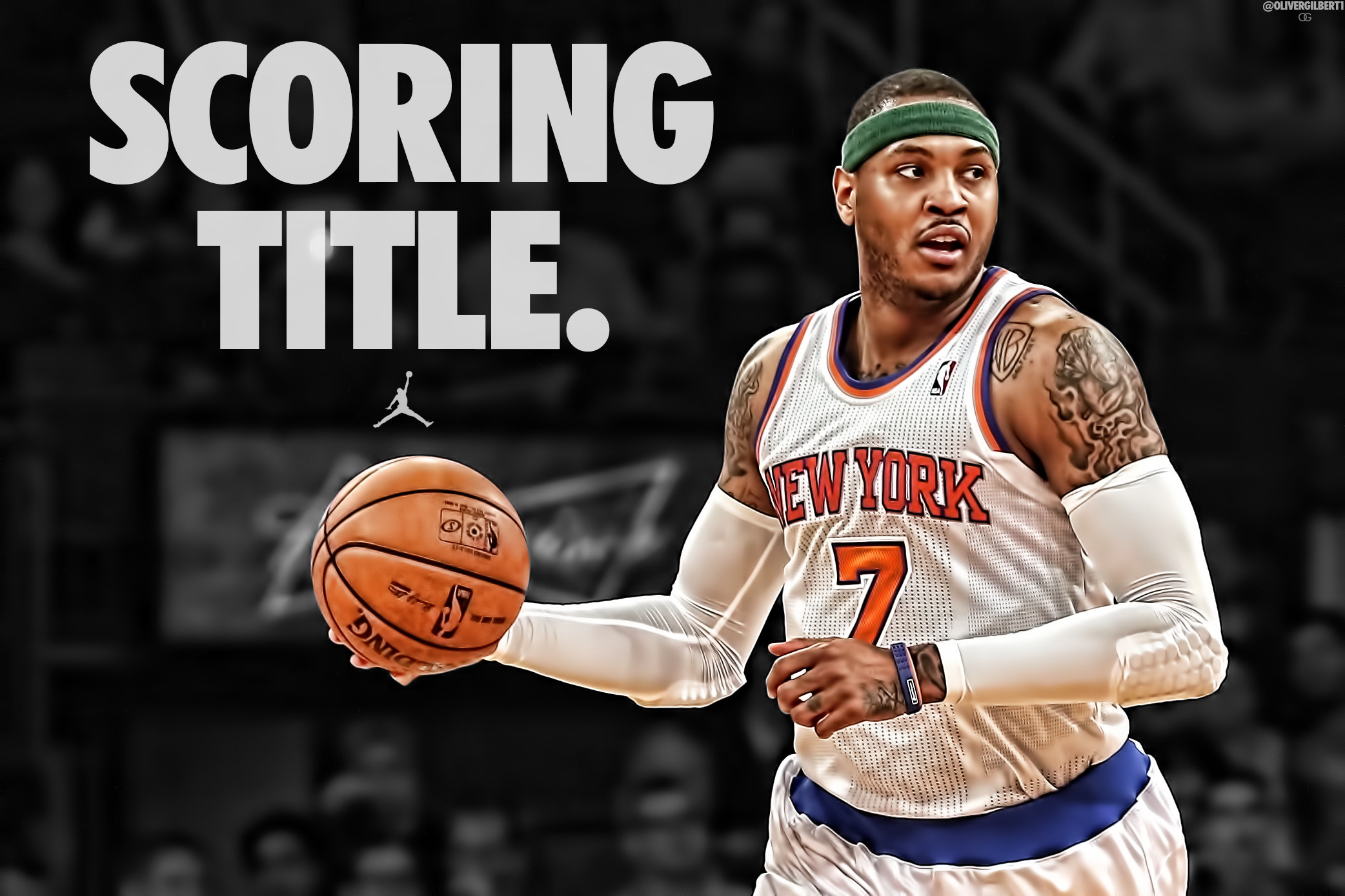 2084x1389 Carmelo Anthony Wallpapers.