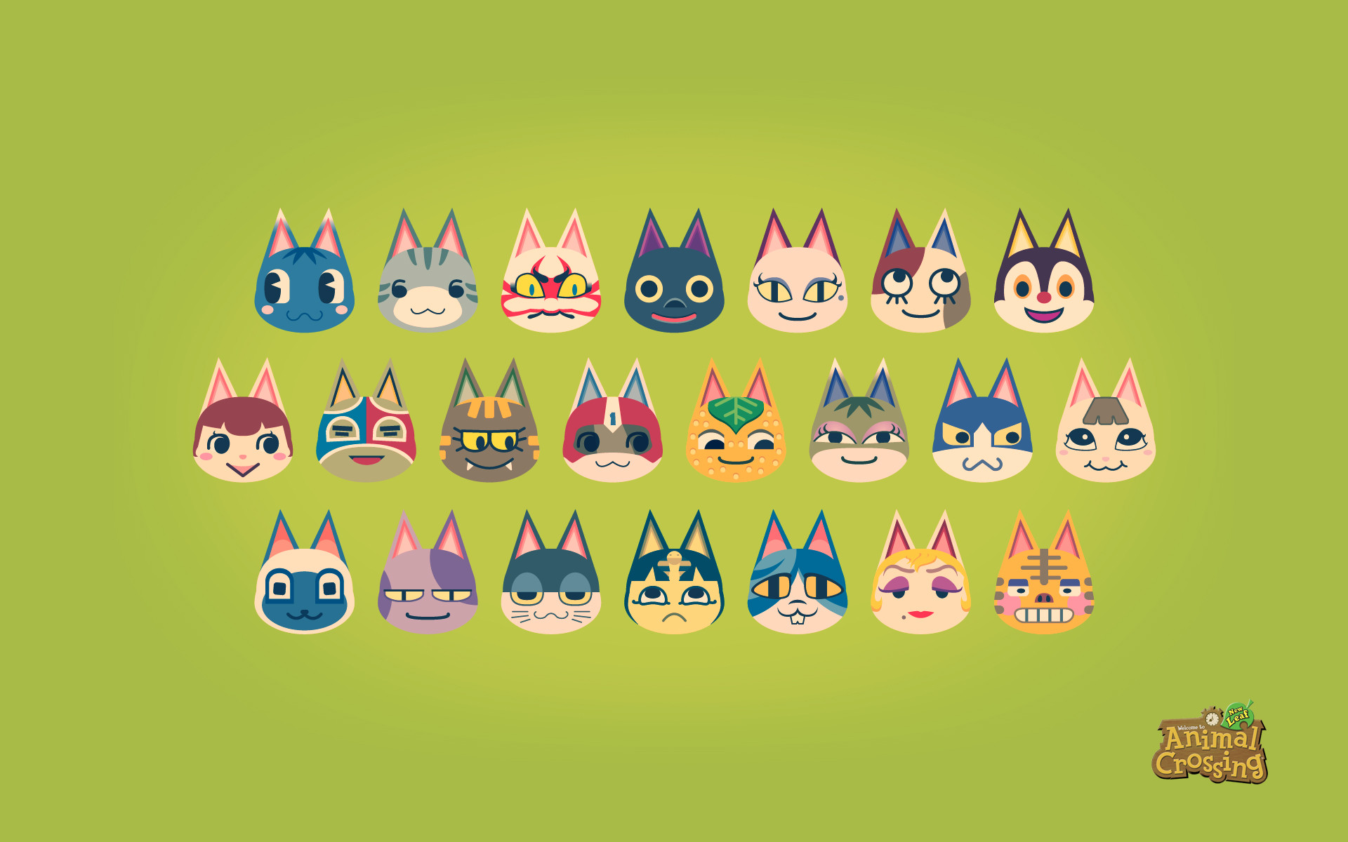Acnl wallpaper qr codes 37 images - Animal crossing iphone wallpaper ...