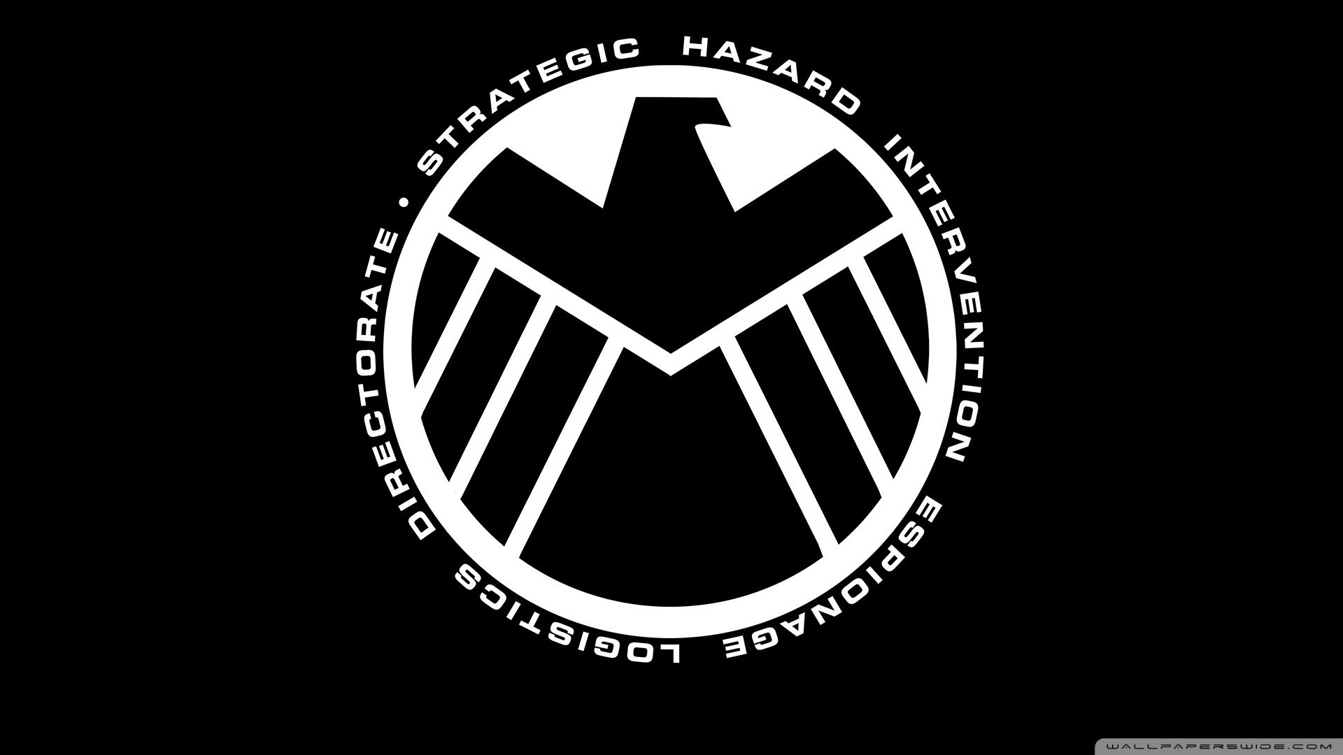1920x1080 marvel___the_avengers_shield_logo-wallpaper-