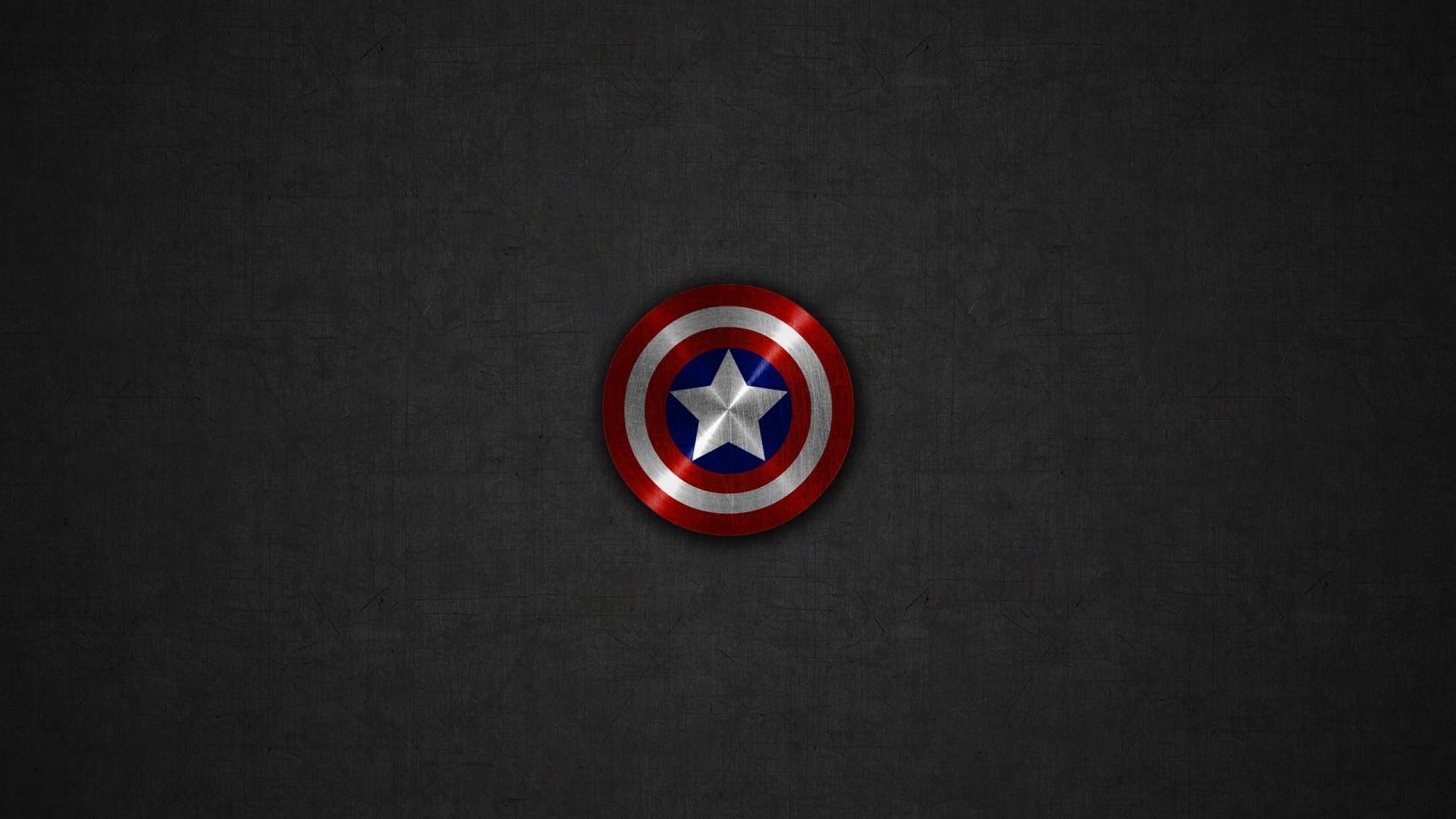 1440x2560 1440x2560 Wallpaper captain america the winter soldier, captain  america 2, the winter soldier
