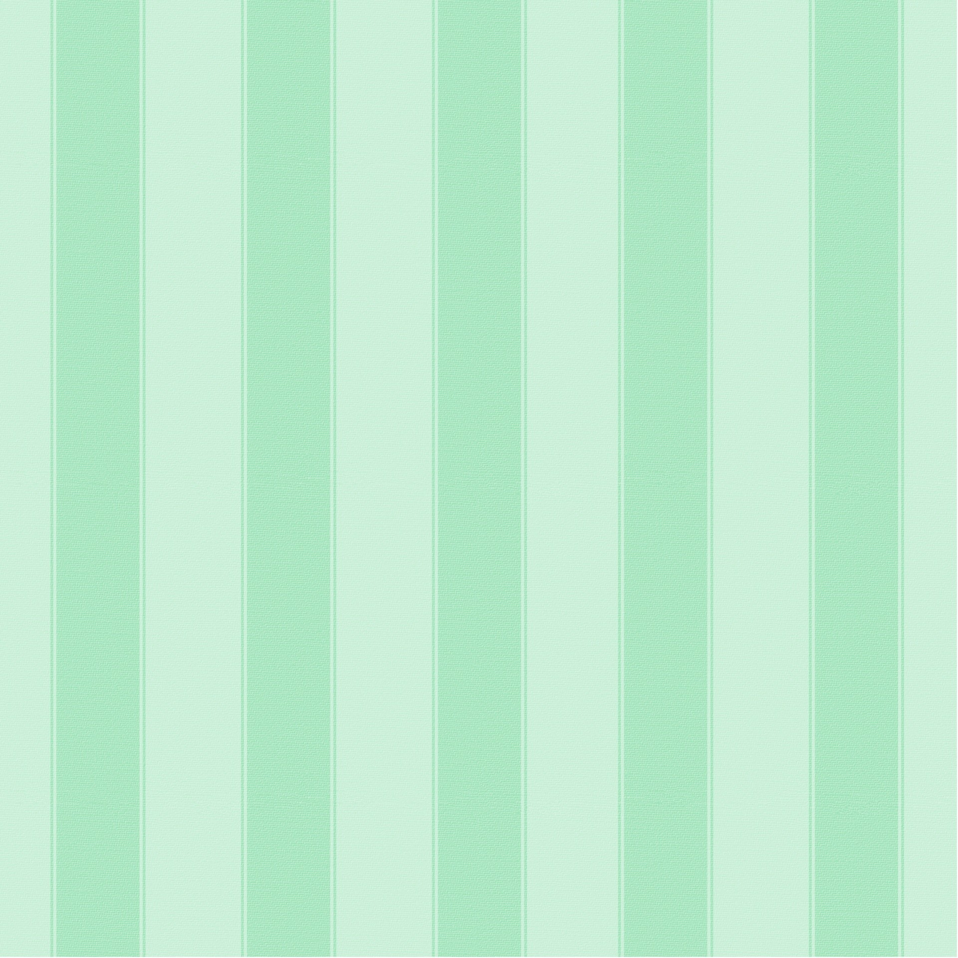 1920x1920 Stripes Background Mint Green