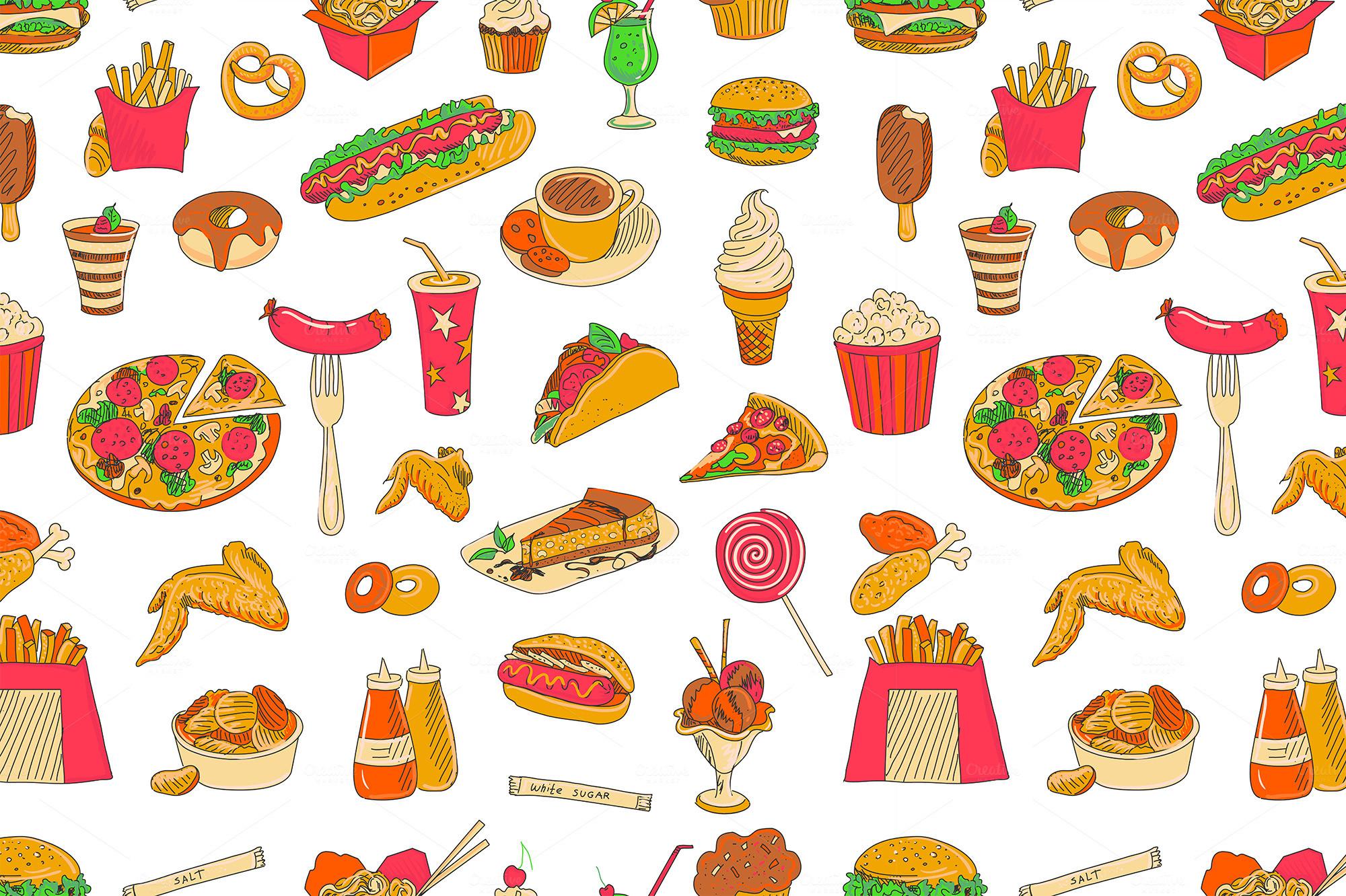 Cute Desktop Wallpaper 64 Images