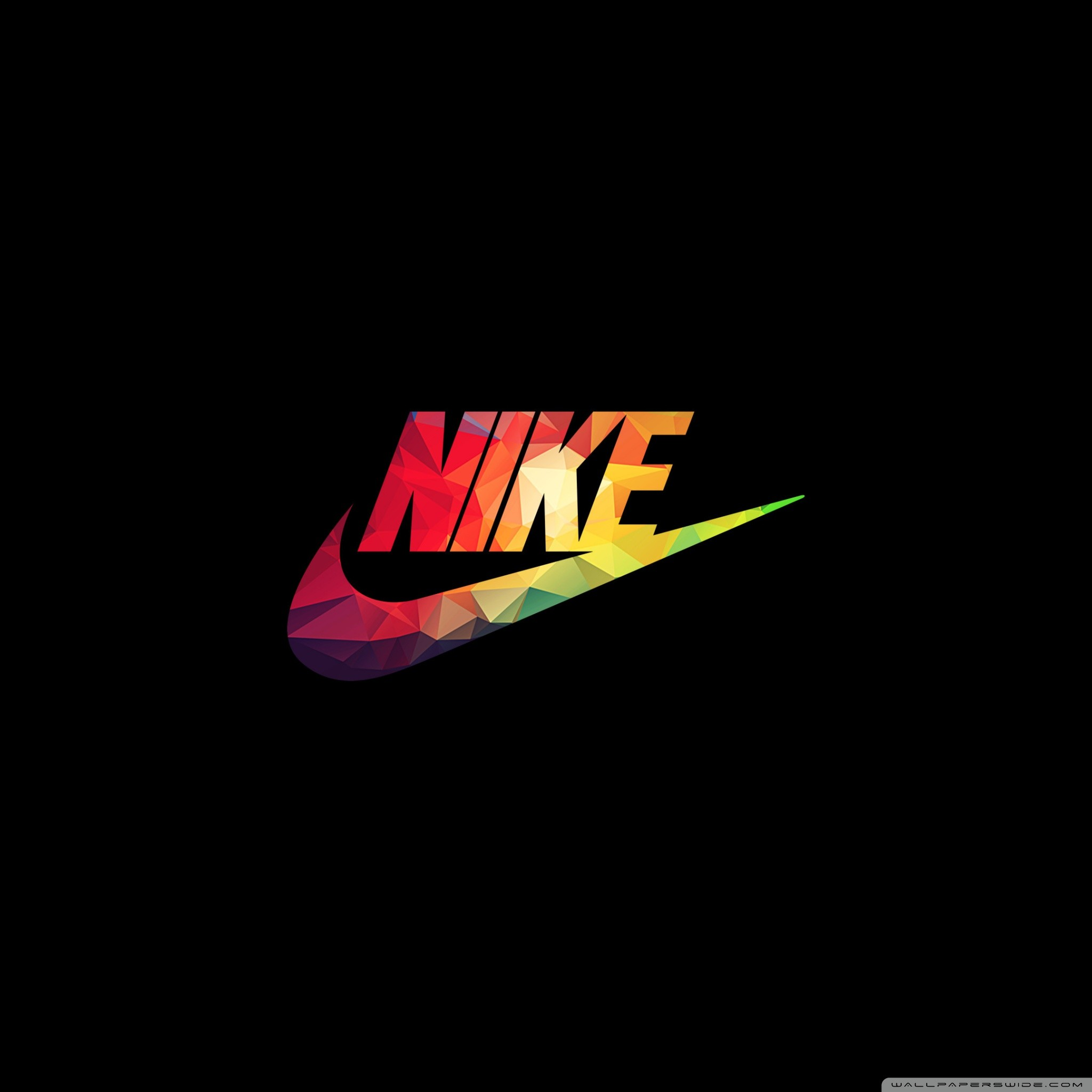 Nike wallpapers 74 images 2048x2048 ipad voltagebd Choice Image