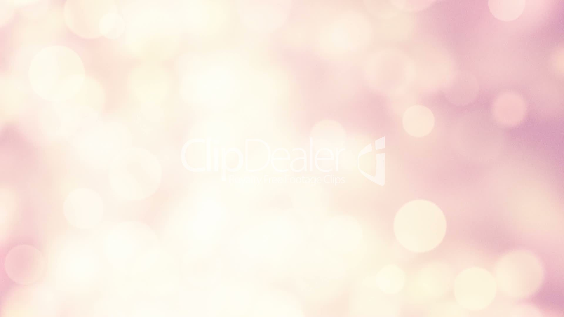 Soft Pink Wallpaper 39 Images