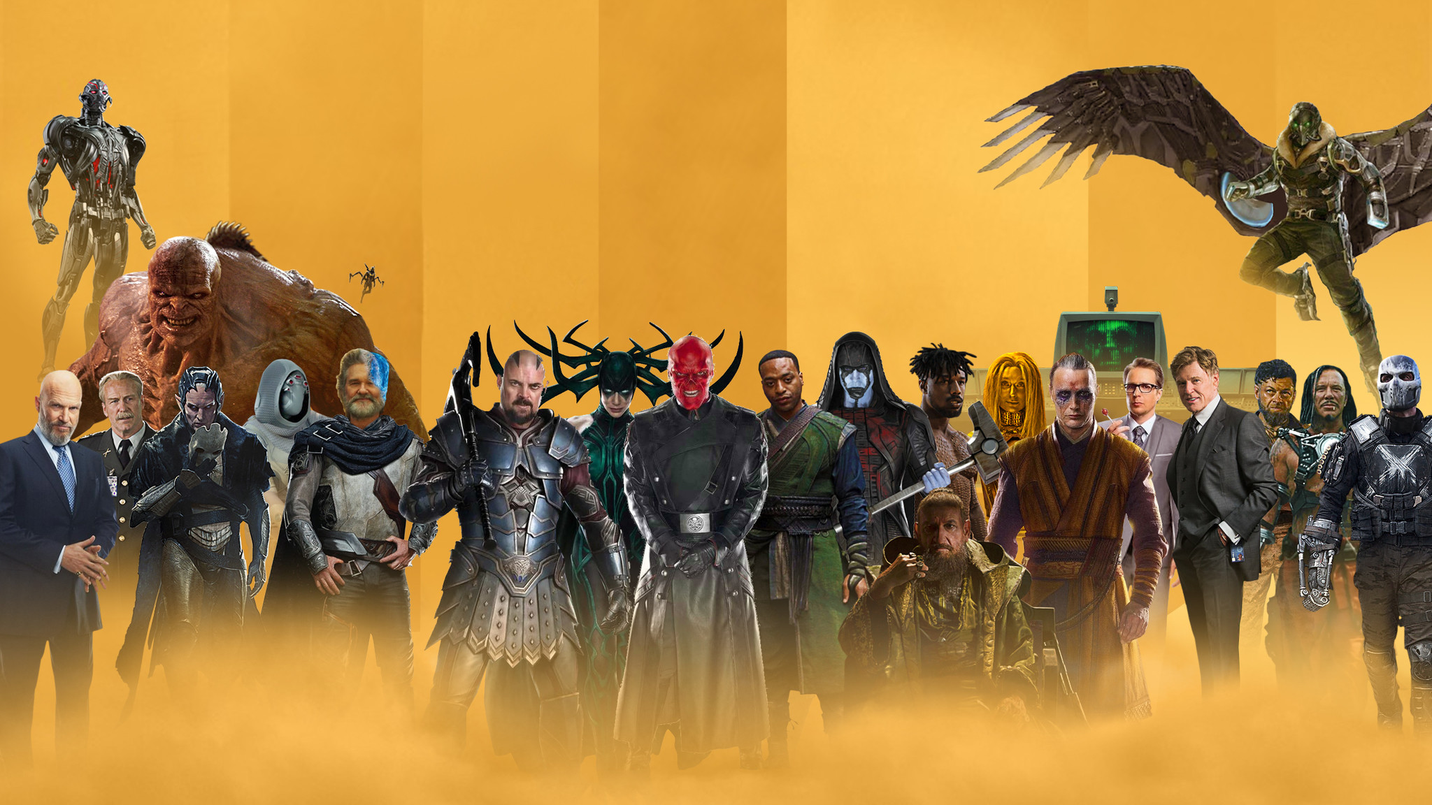 2048x1152 marvel-studios-villains-10-years-anniversary-s2.jpg