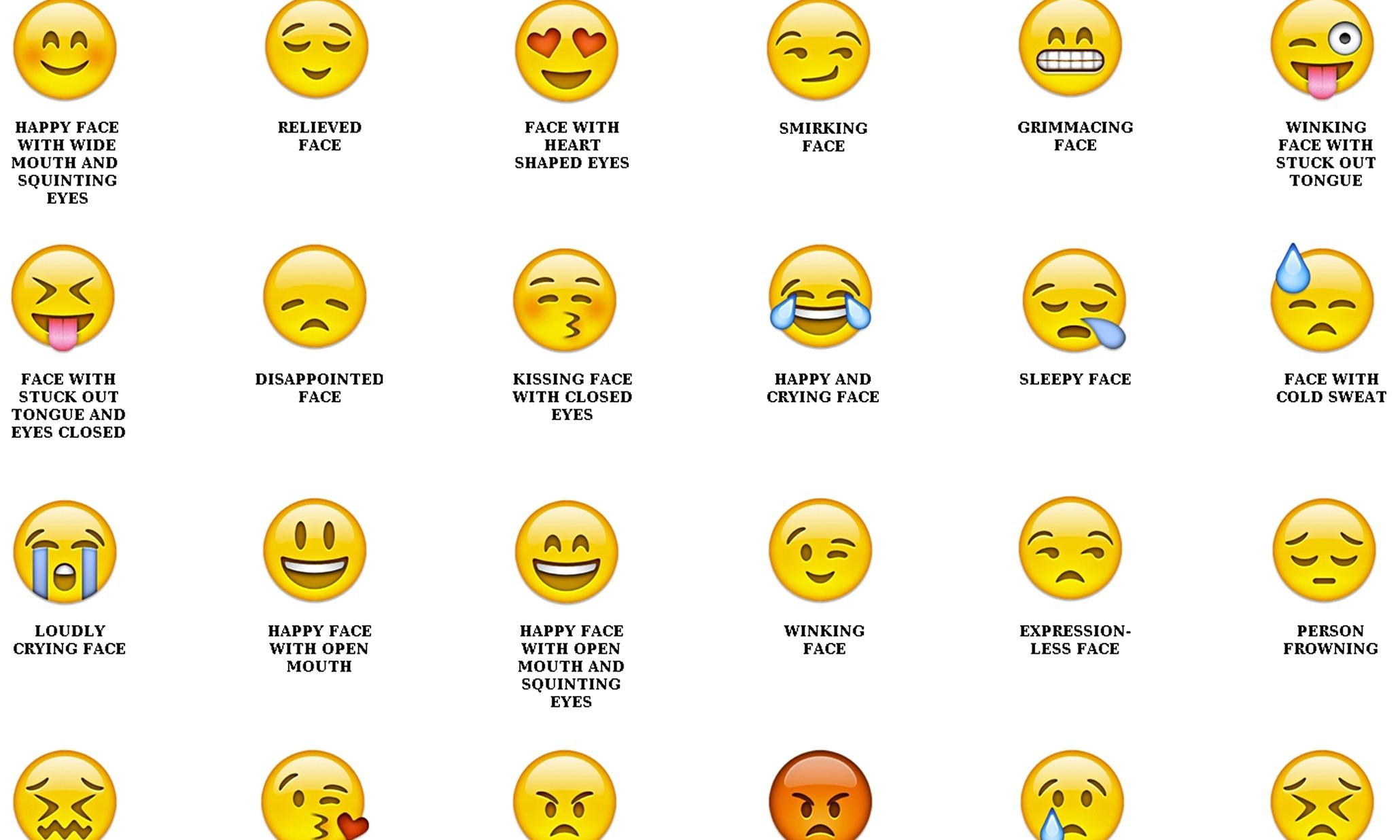 Emoji Wallpapers Boys 62 Images