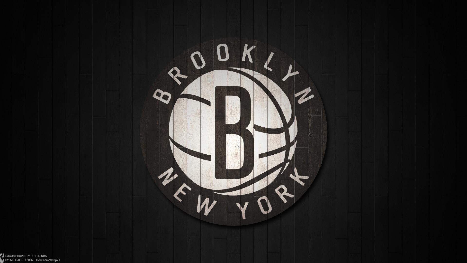 Brooklyn Nets Wallpaper Hd 52 Images