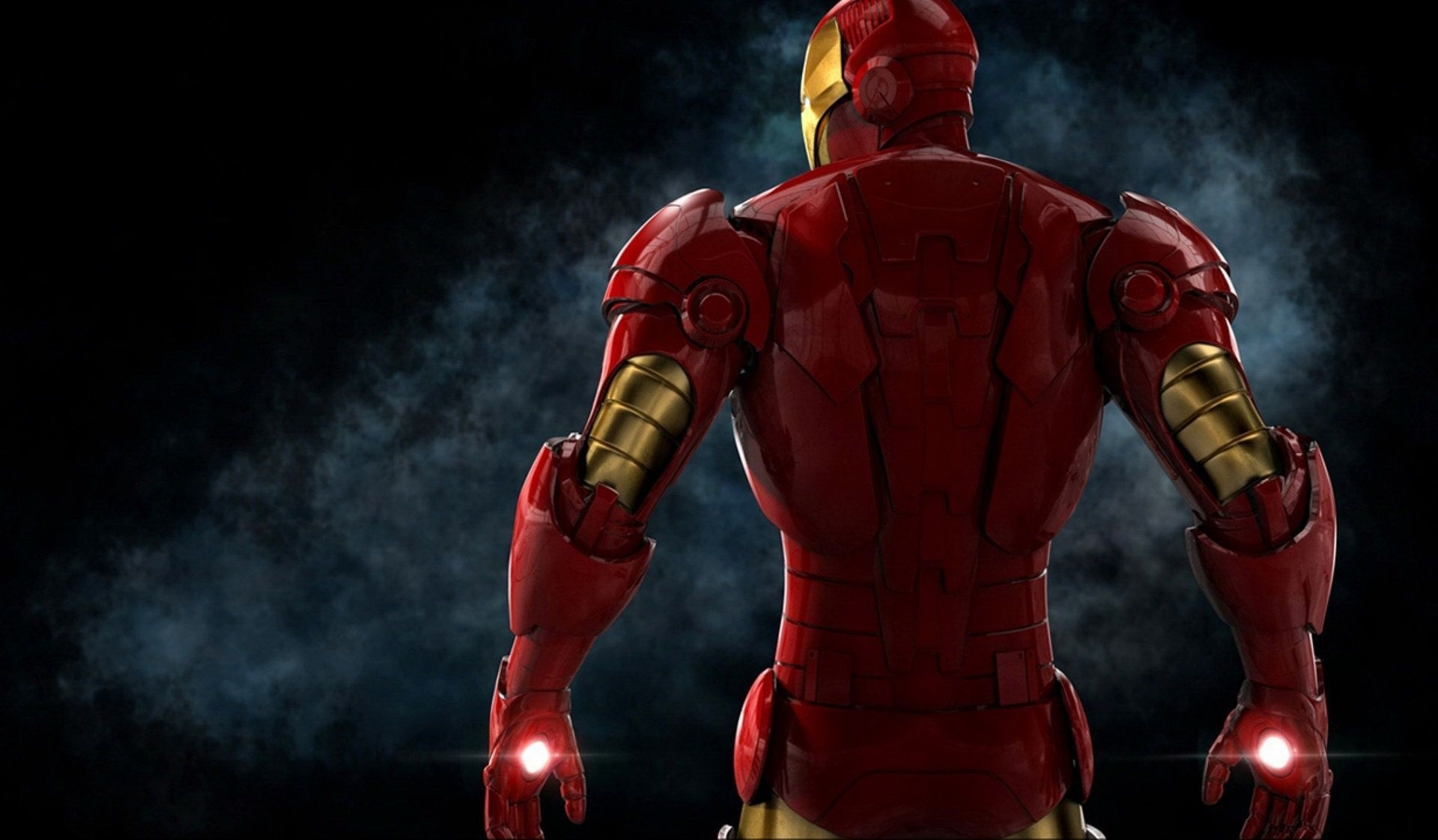 Free Superhero Wallpapers For Desktop: Marvel HD Wallpapers 1080p (74+ Images
