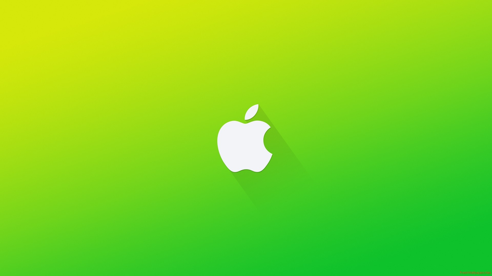 Apple Logo Hd Wallpapers For Iphone 1920 1080 Apple Logo: Apple Logo HD Wallpaper (78+ Images