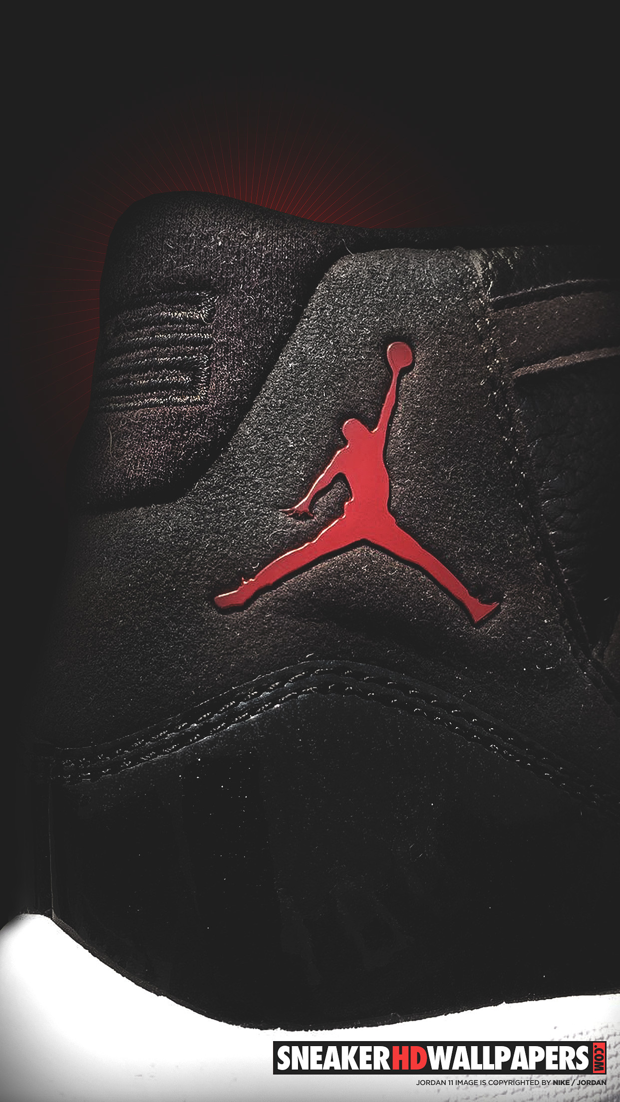 Jordan Wallpapers For Iphone 7 Oscargilaberte Com