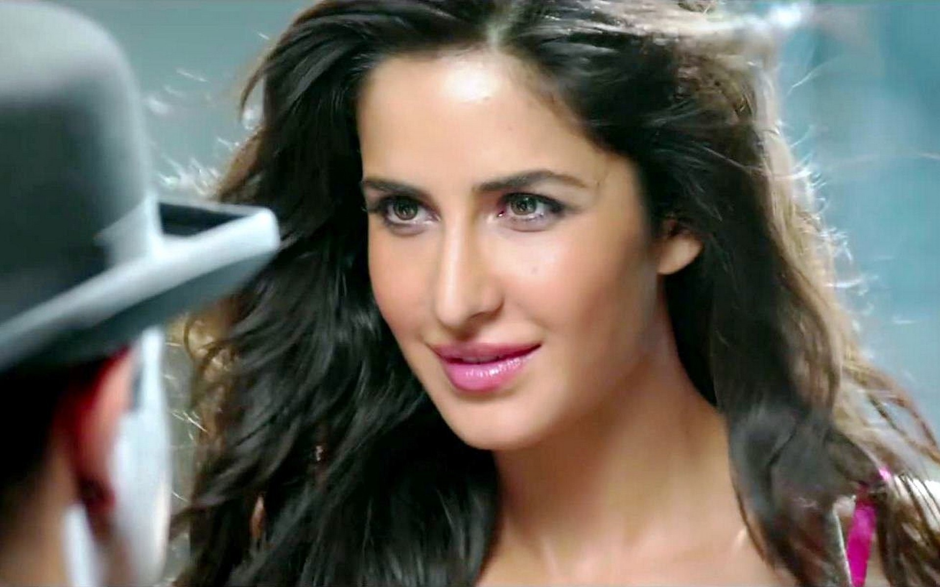 1920x1200 Katrina Kaif In Dhoom 3 HD Wallpaper