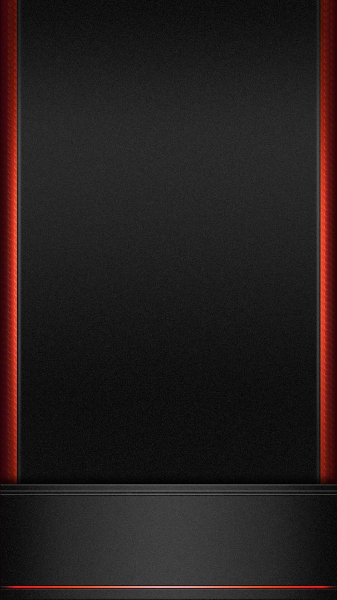 Black Screen Wallpaper (70+ images)