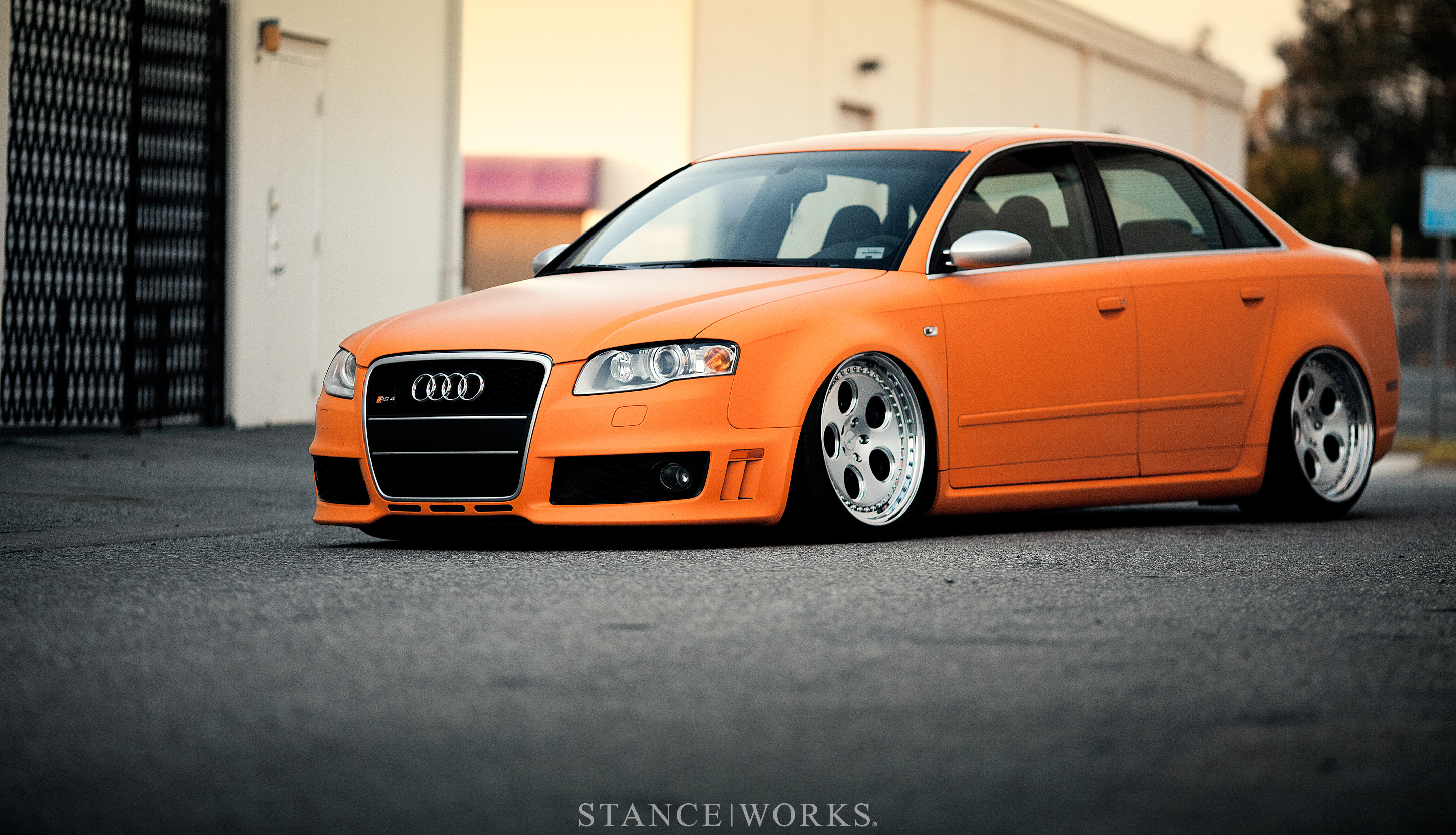 Stance Wallpaper (75+ images)