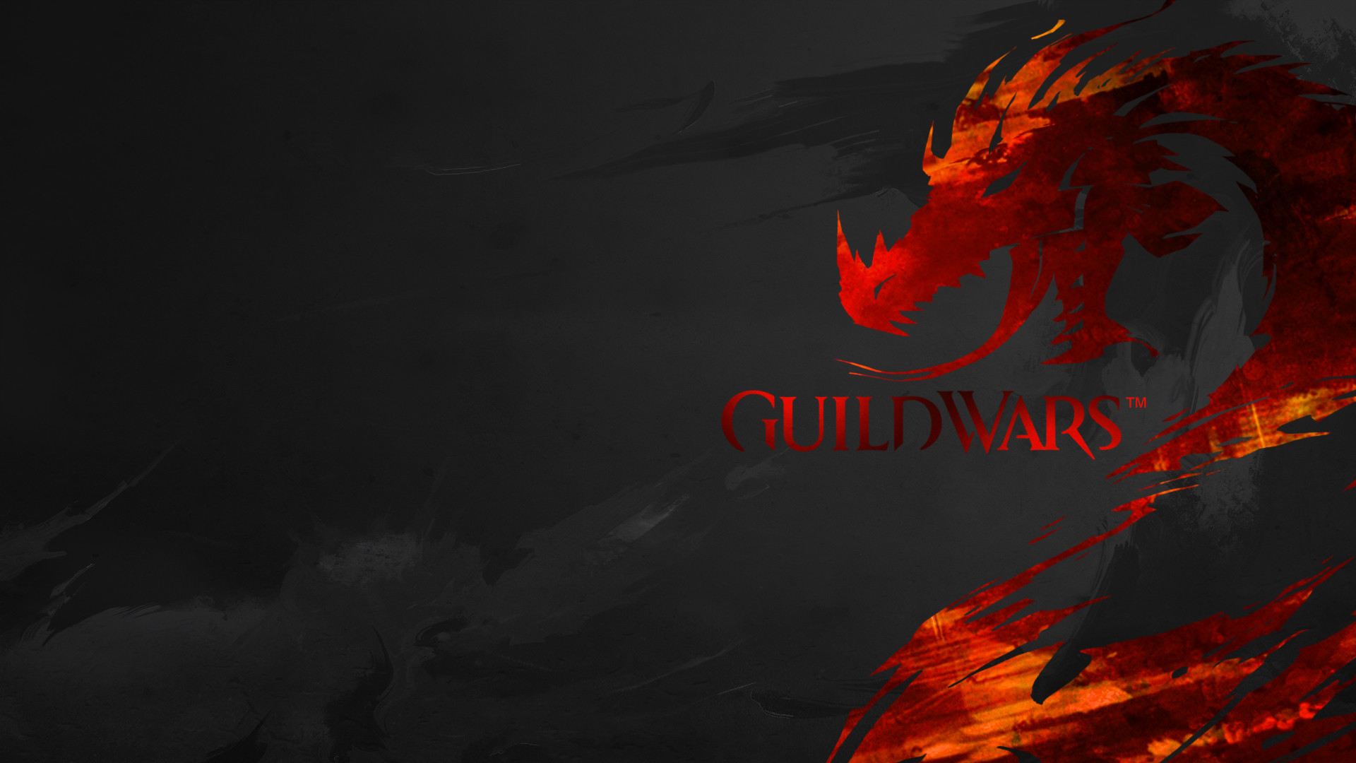Guild Wars 2 Full Hd Wallpaper And Background Image: HD Guild Wars 2 Wallpaper (84+ Images