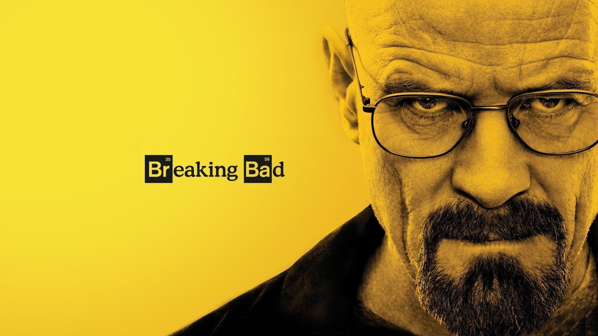 1920x1080 Breaking Bad HD Wallpapers