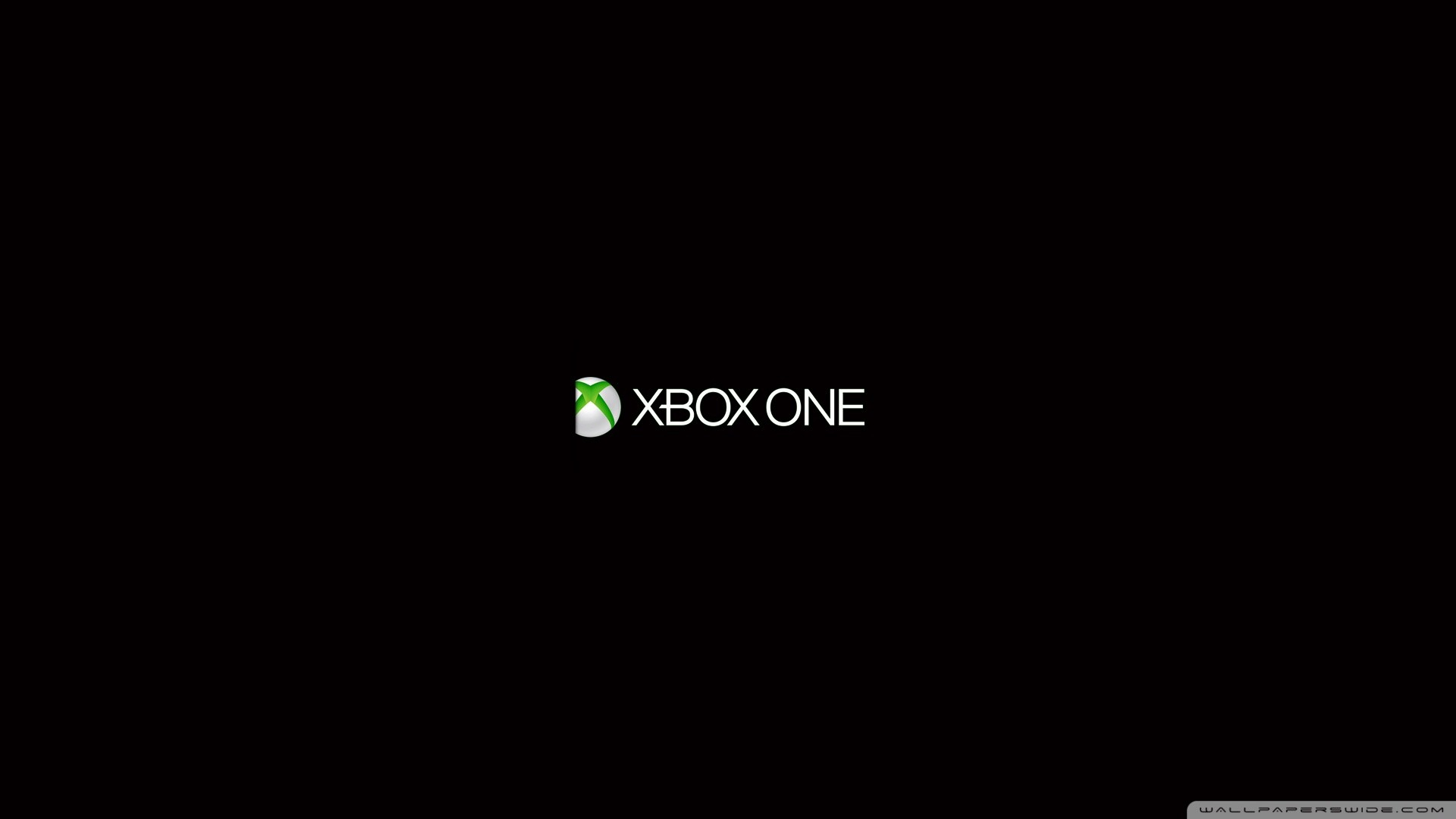 Cool Wallpapers for Xbox One (70+ images)