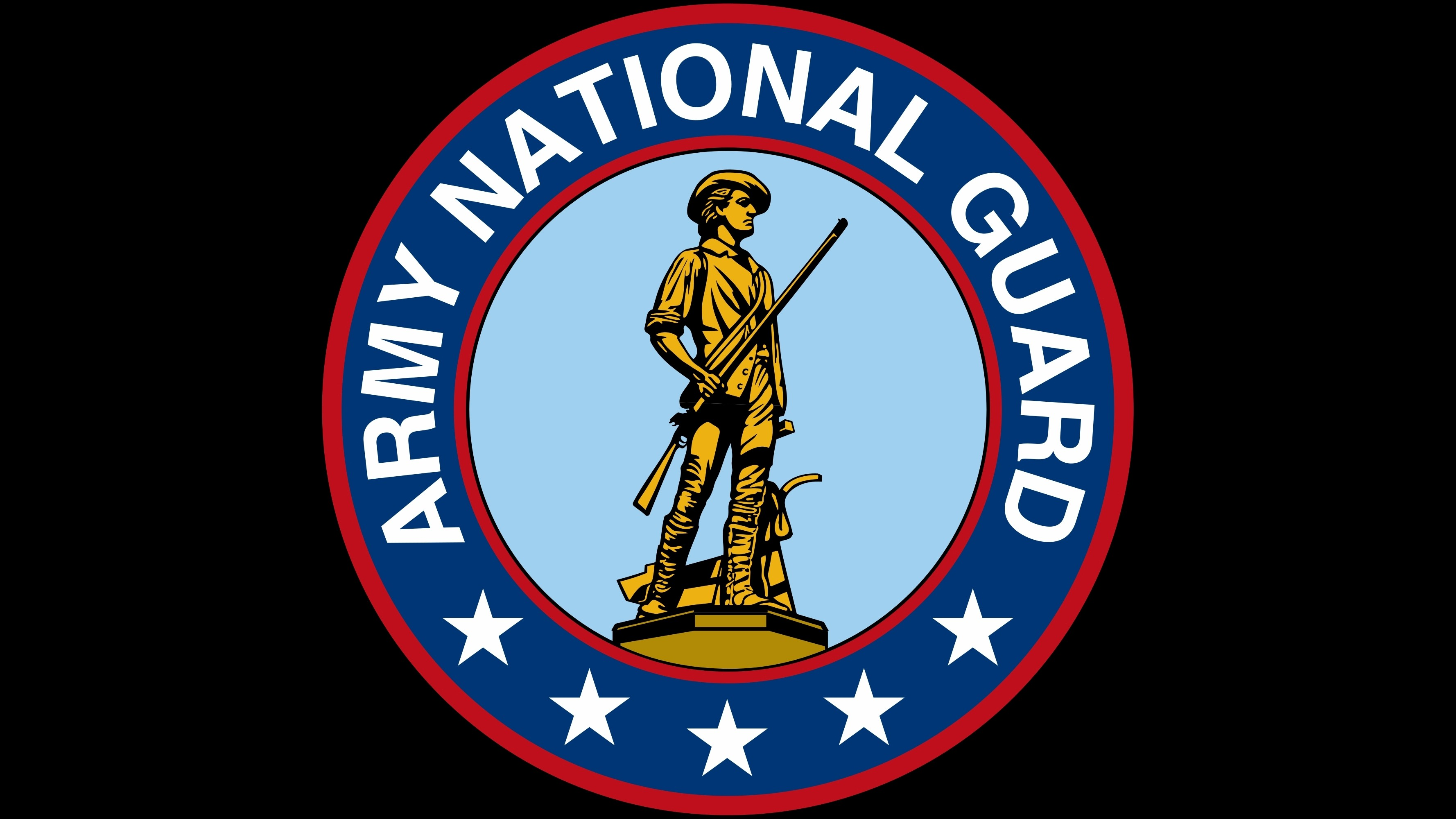 Wallpaper Android N Army: Army National Guard Wallpaper (64+ Images