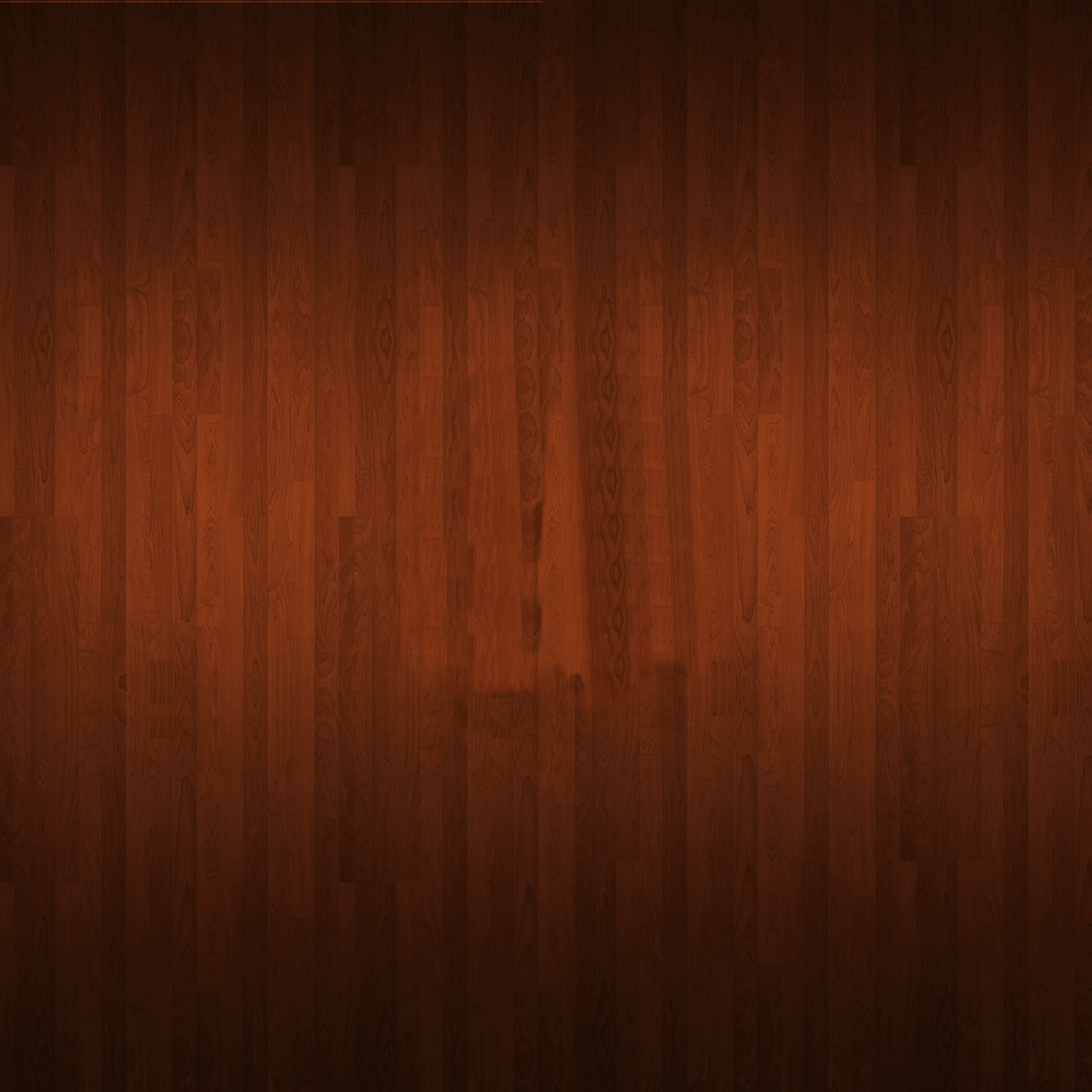 2048x2048 Preview wallpaper wooden, solid, dark, brown