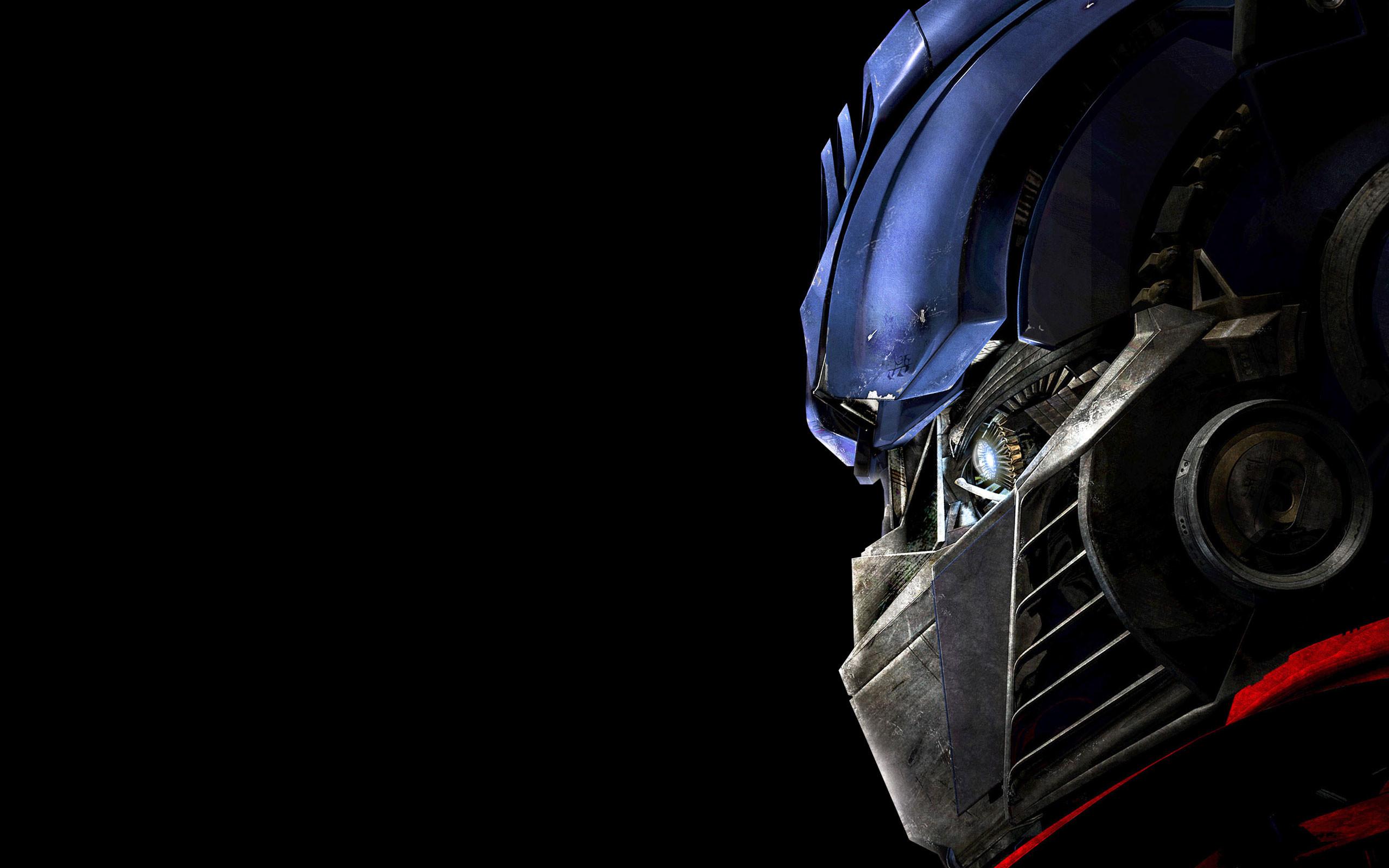 HD Wallpaper Of Optimus Prime 75 Images