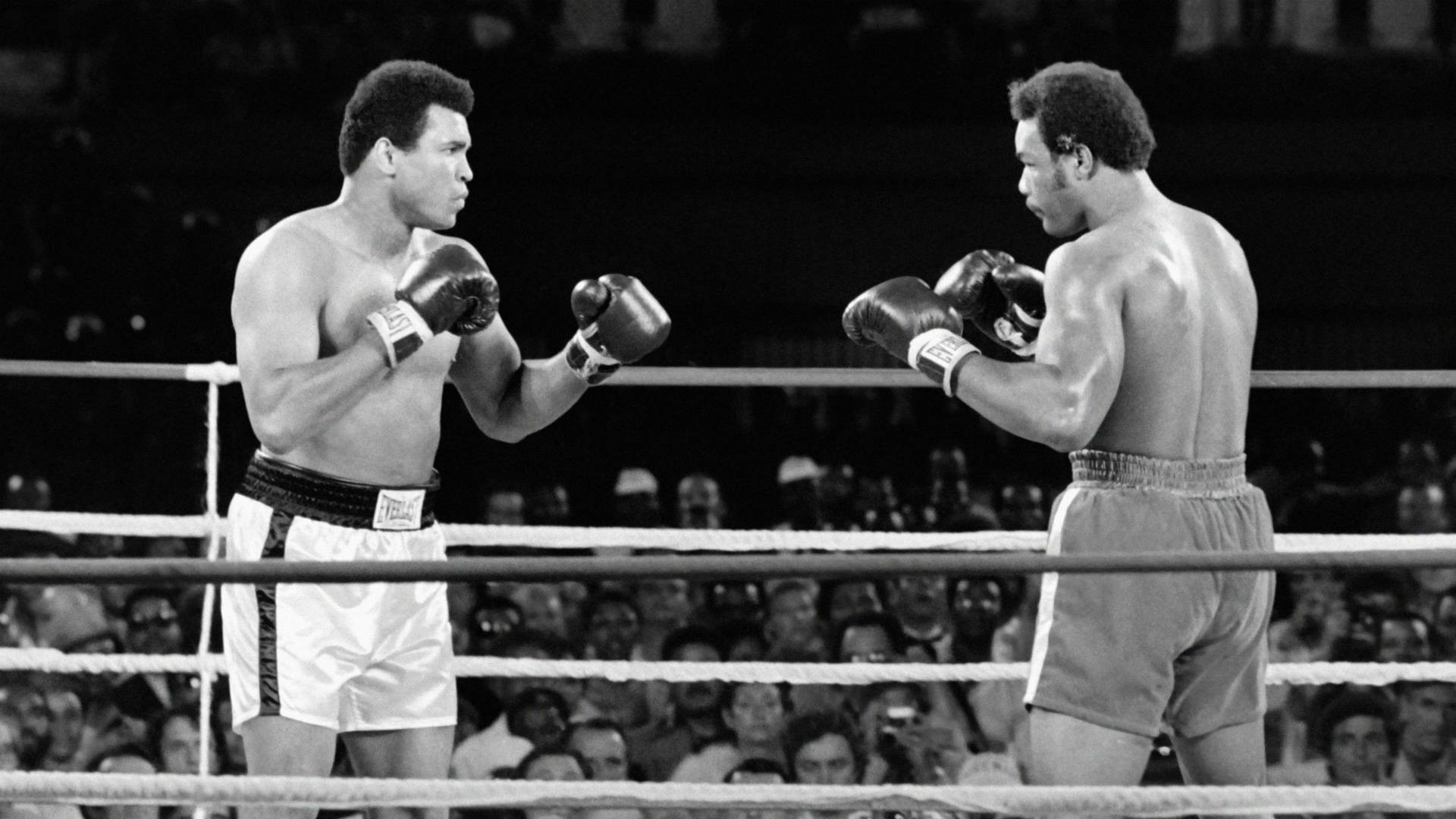 1920x1080 The sports world reacts to the death of Muhammad Ali | Other Sports |  Sporting News