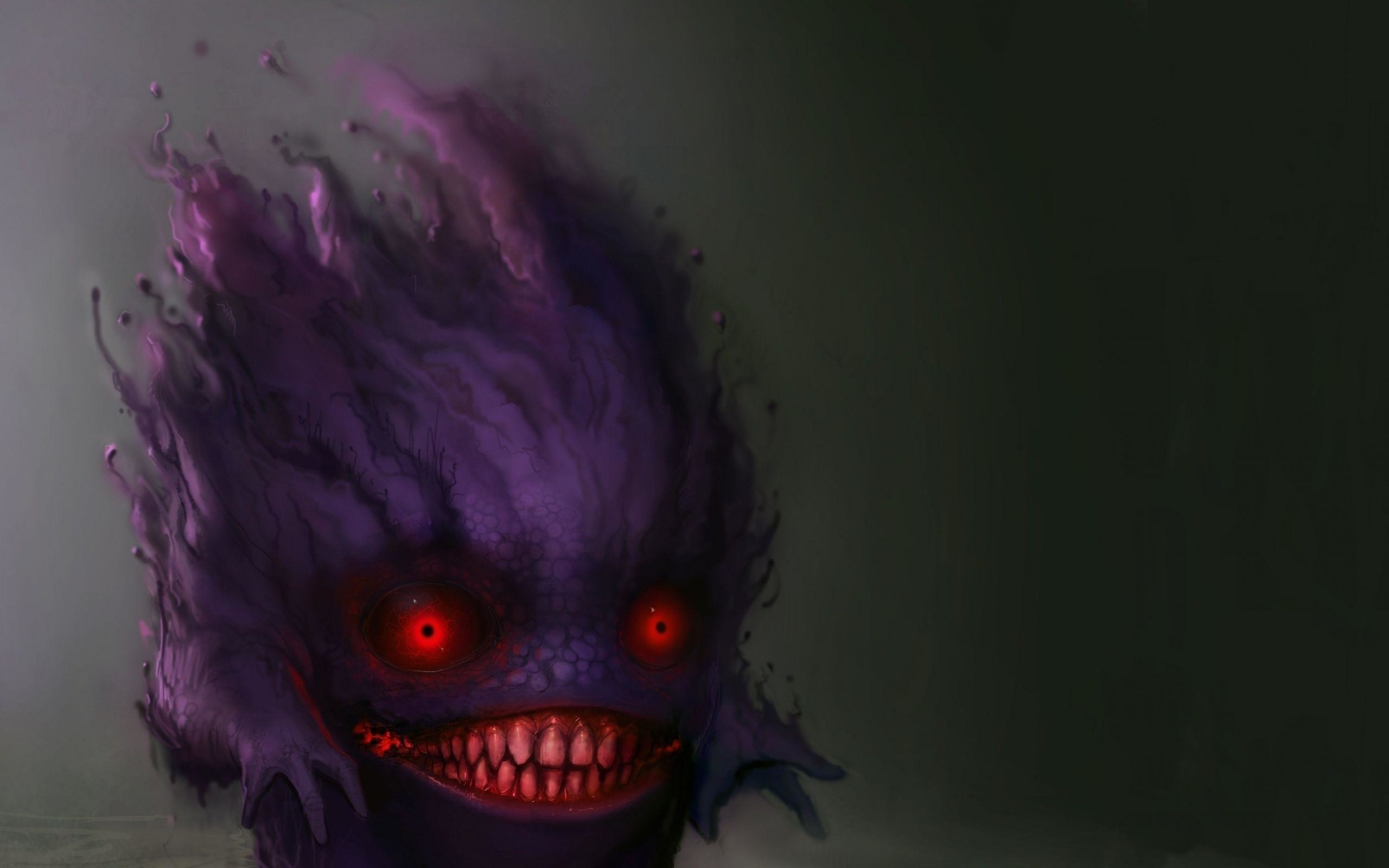 Ghastly Ghost Wallpaper 66 Images