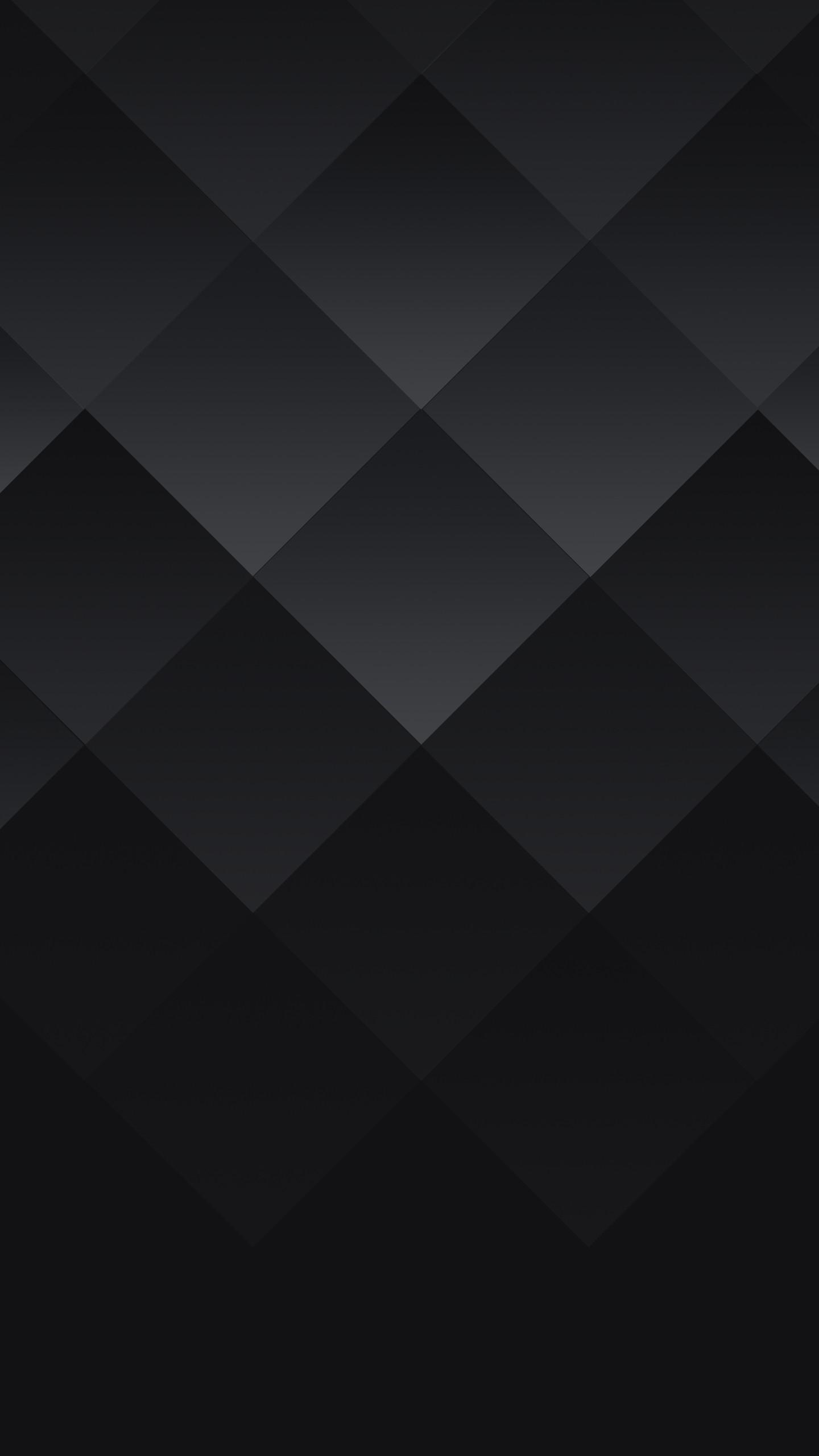 1920x1080 Wallpaper Black Diamond Red Lozenge Rhombus Dark 8b0000 000000 45A 180px 85px