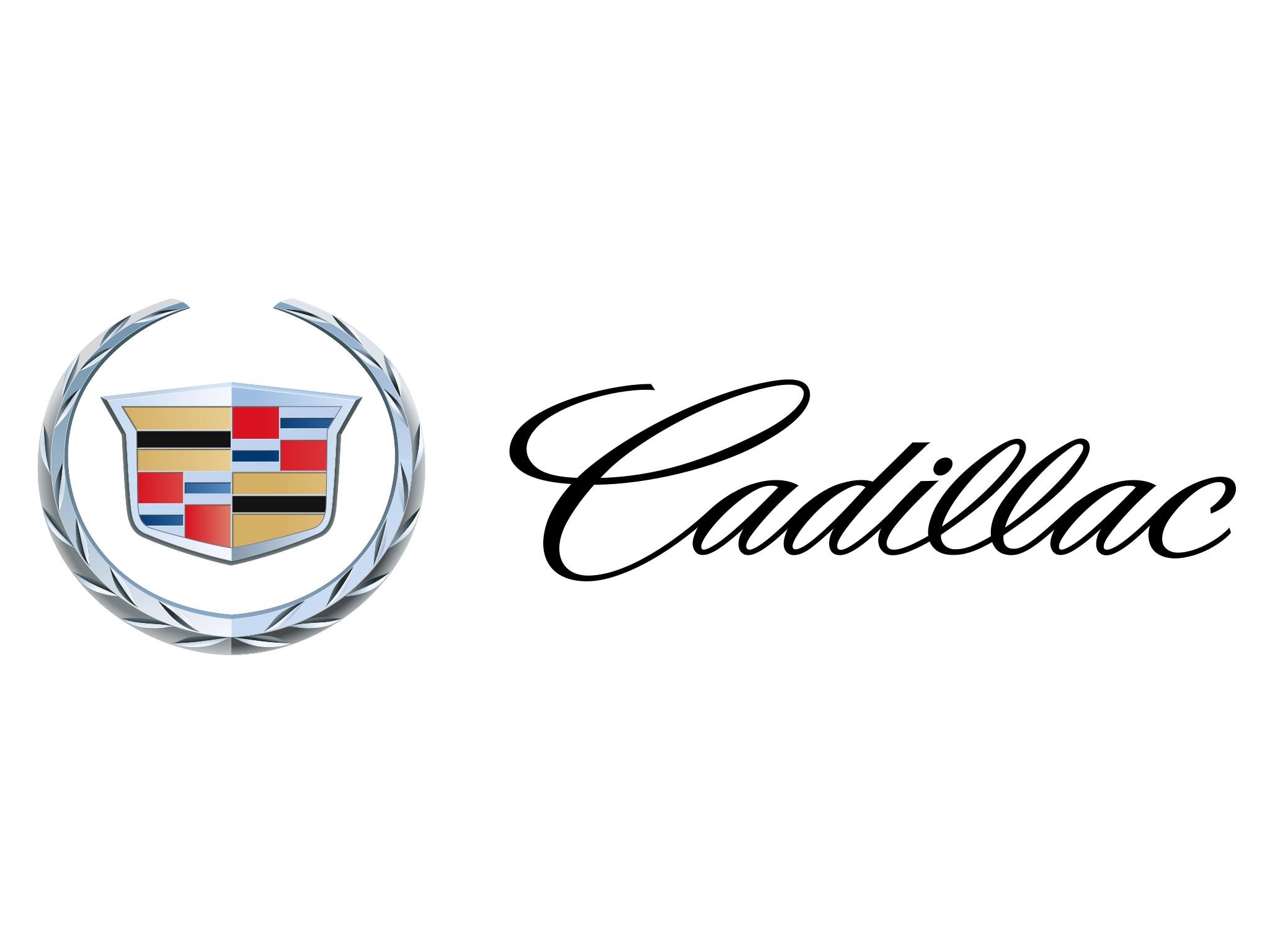 cadillac v logo vector. 2048x1536 cadillac logo vector v r