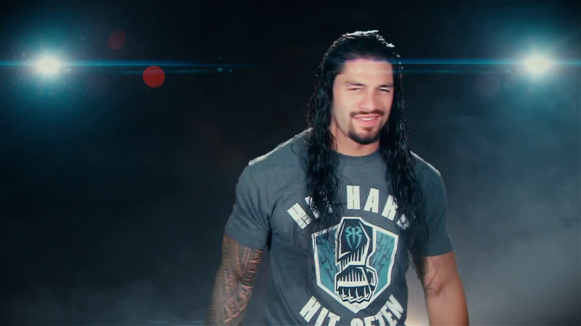 Roman Reigns Wallpaper 84 Images