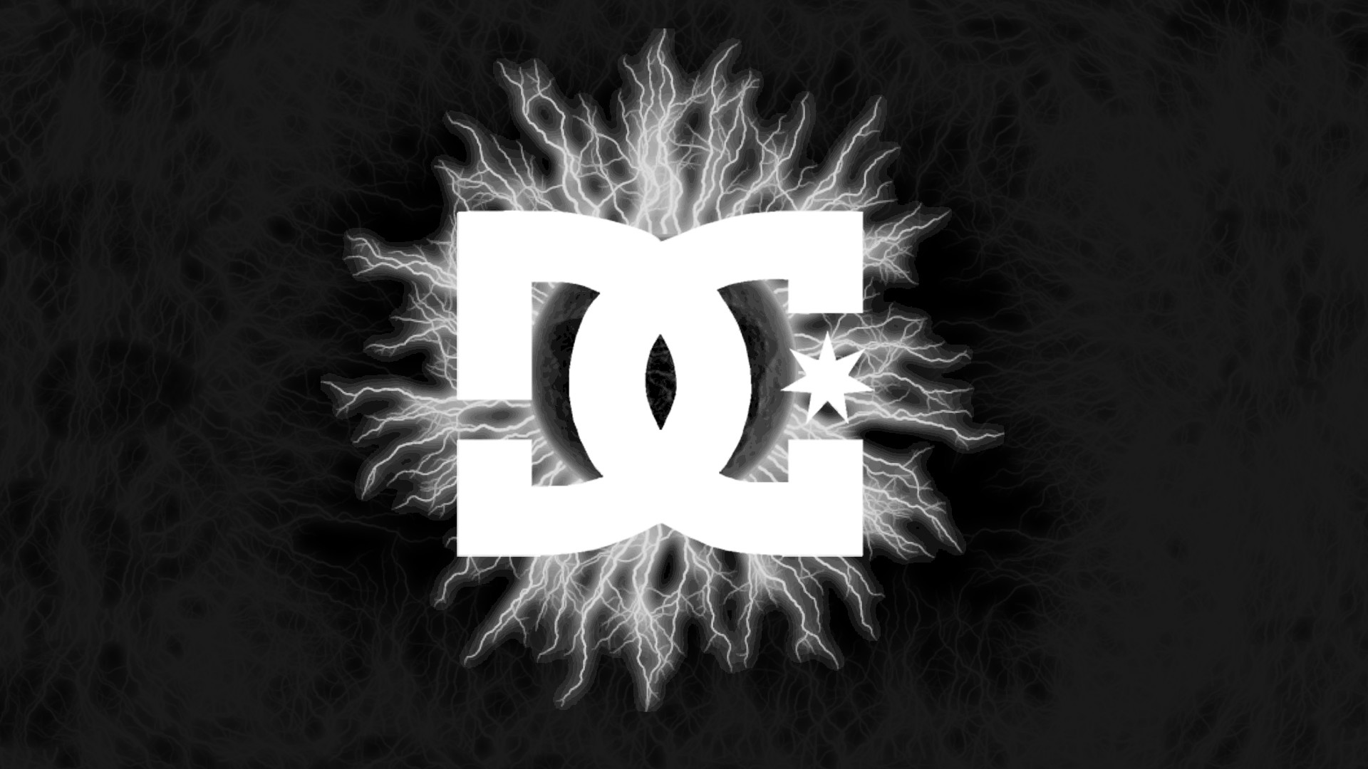 1920x1080 DC Shoes HD Wallpaper | Background Image |  | ID:413586 - Wallpaper  Abyss
