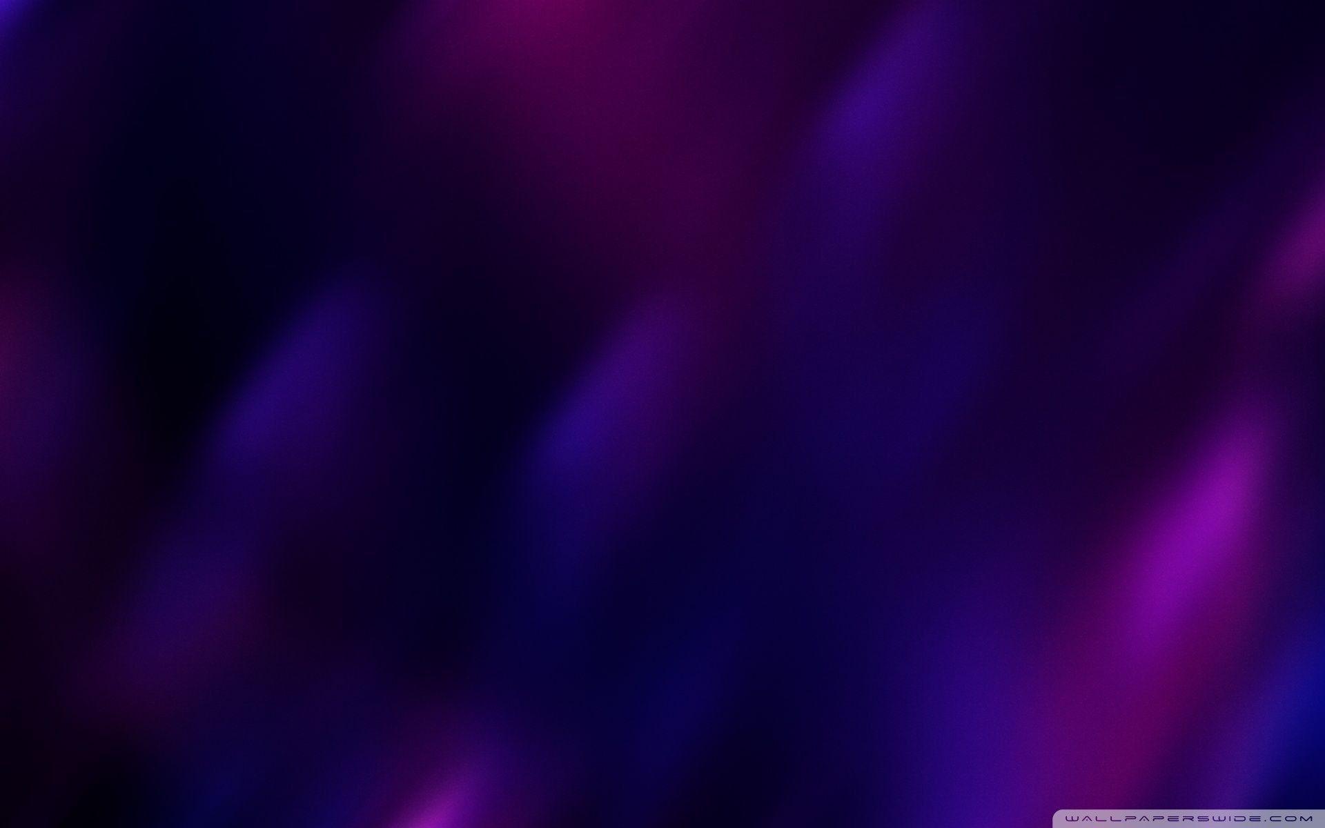 1920x1200 Black purple wallpapers wallpaper cave - Cool Purple Wallpapers Wallpaper  Cave. Download