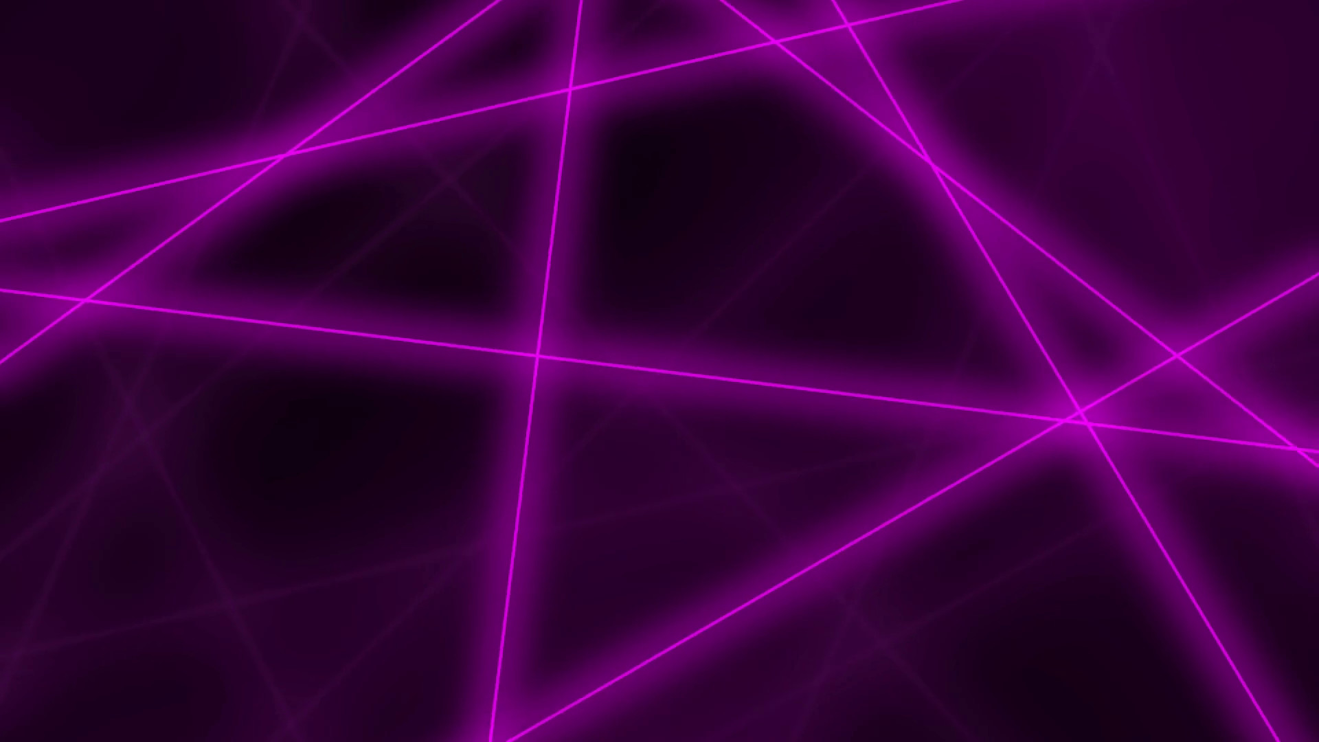 Abstract Purple Background (49+ images)