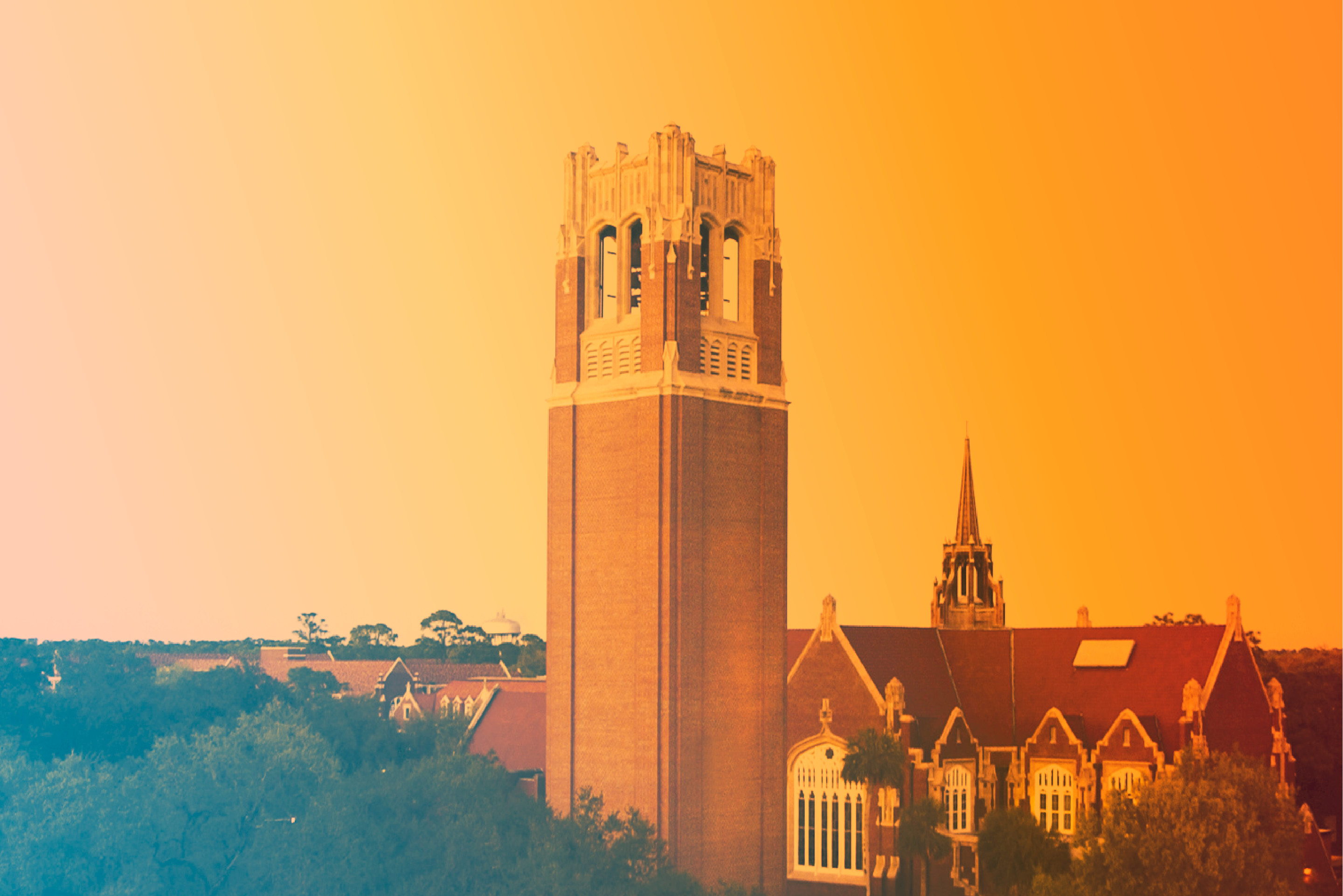 2880x1921 The University of Florida Alumni Association