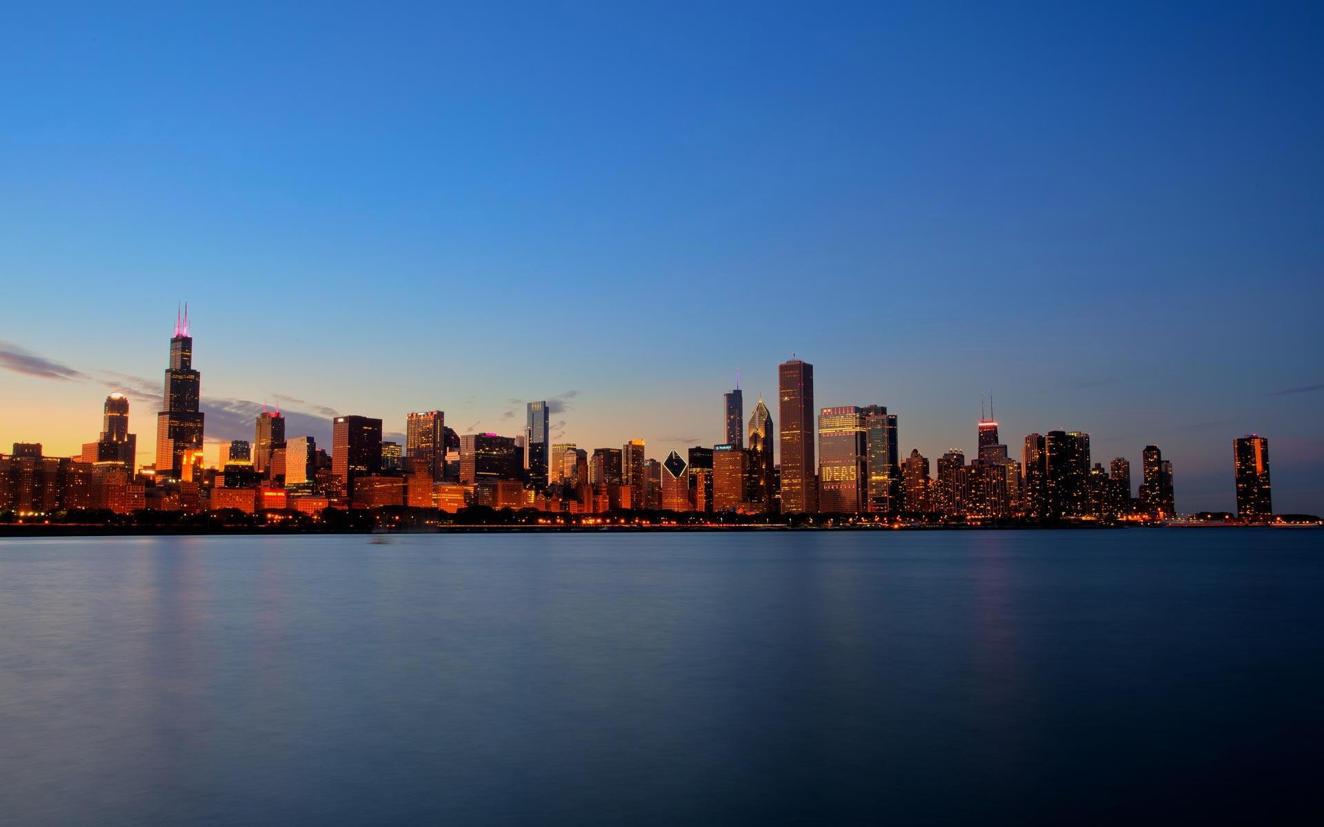 1920x1200 wallpaper.wiki-Chicago-Skyline-HD-Photos-PIC-WPE0011273