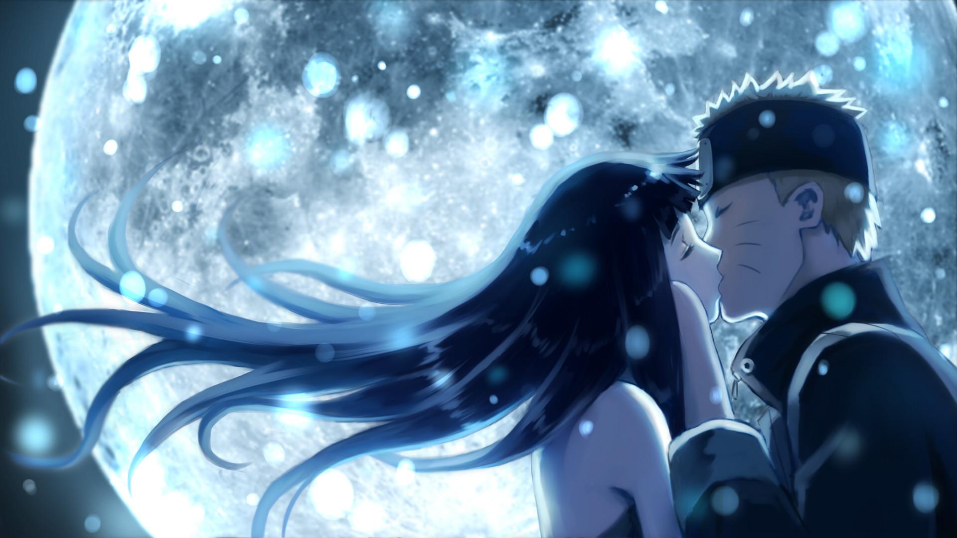 Image Result For Anime Wallpaper Narutoa