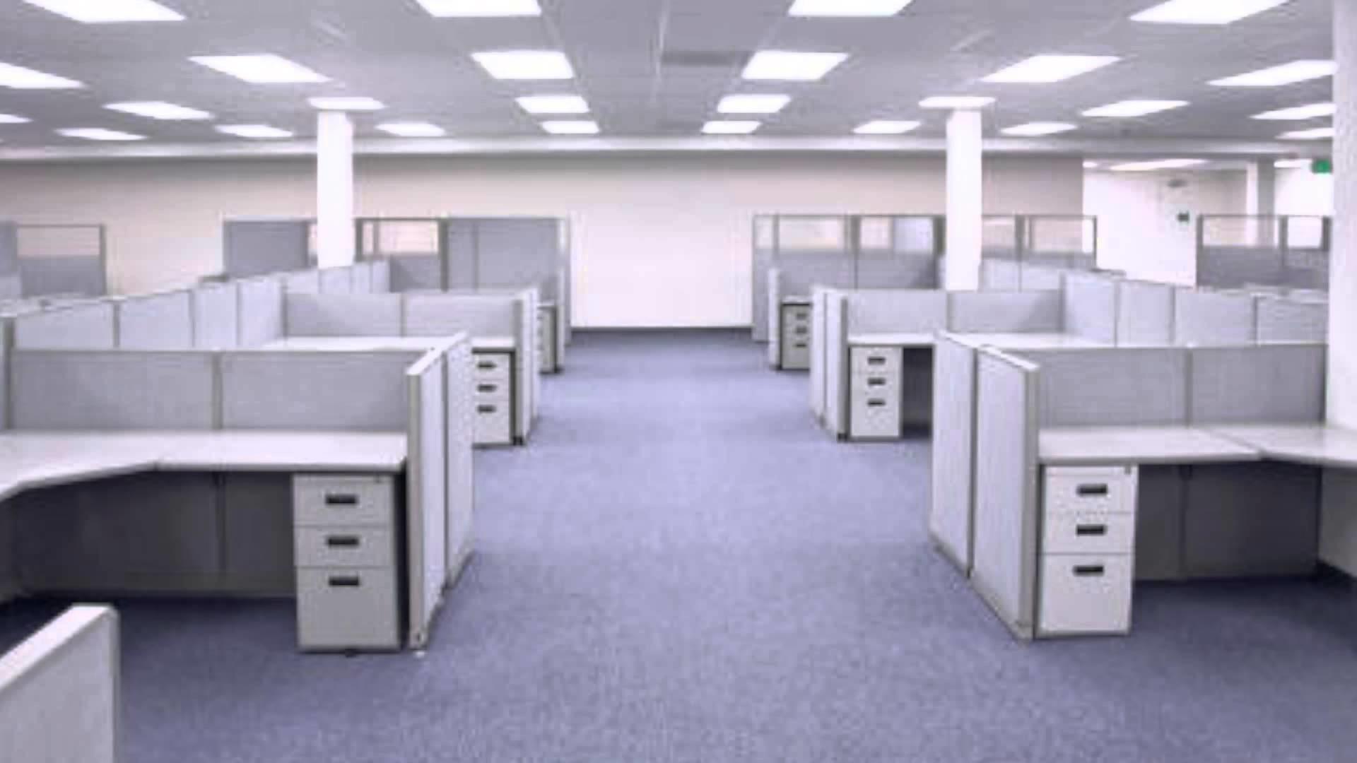 Empty Office Desktop Wallpaper 53 Images