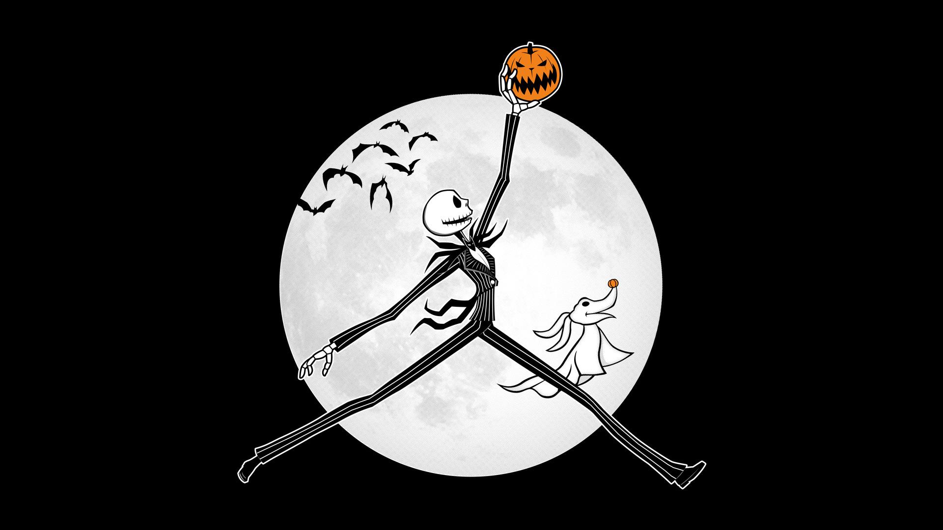 Jack the Pumpkin King Wallpaper (75+ images)
