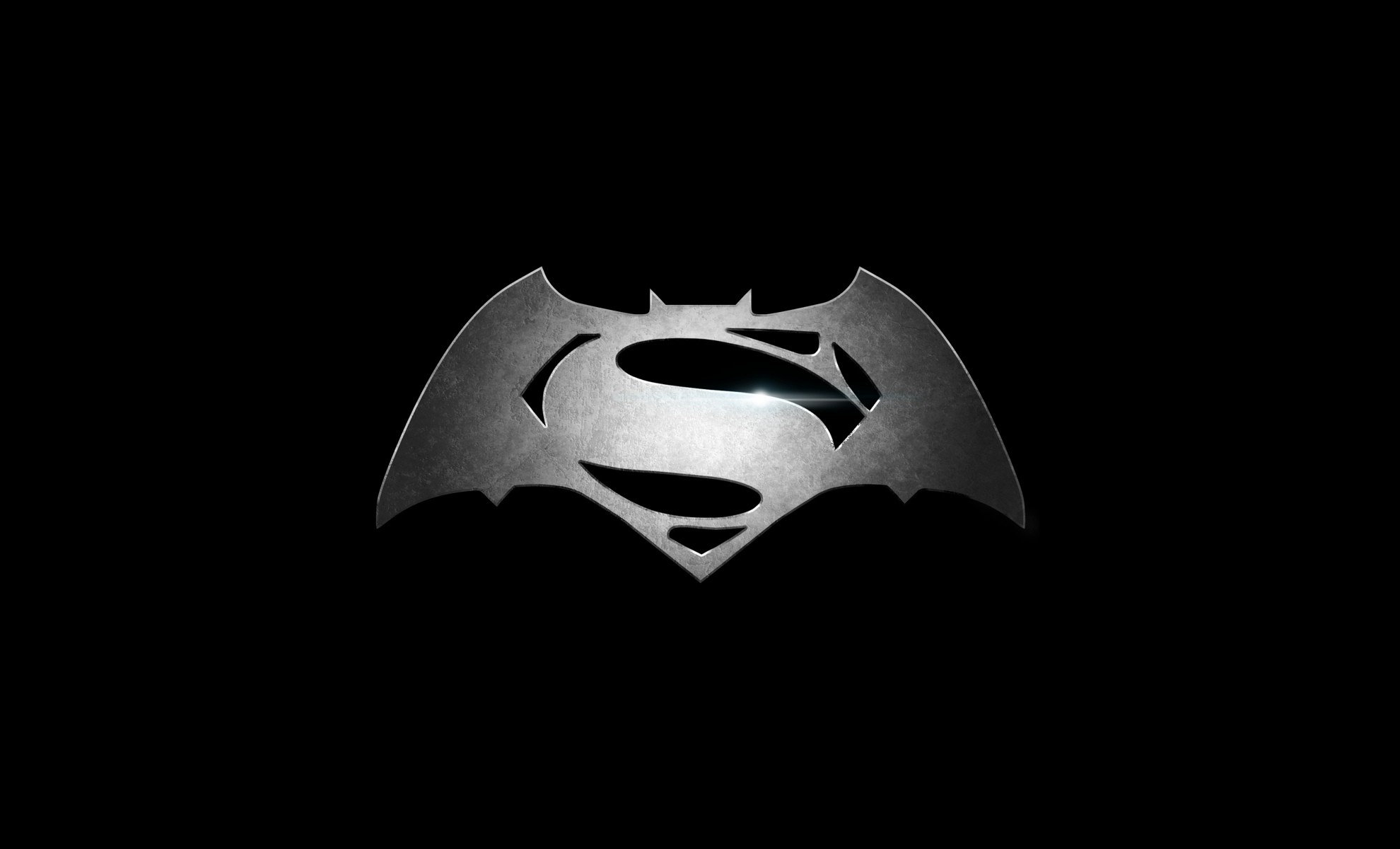 Batman Vs Superman 1080p Wallpapers 77 Images
