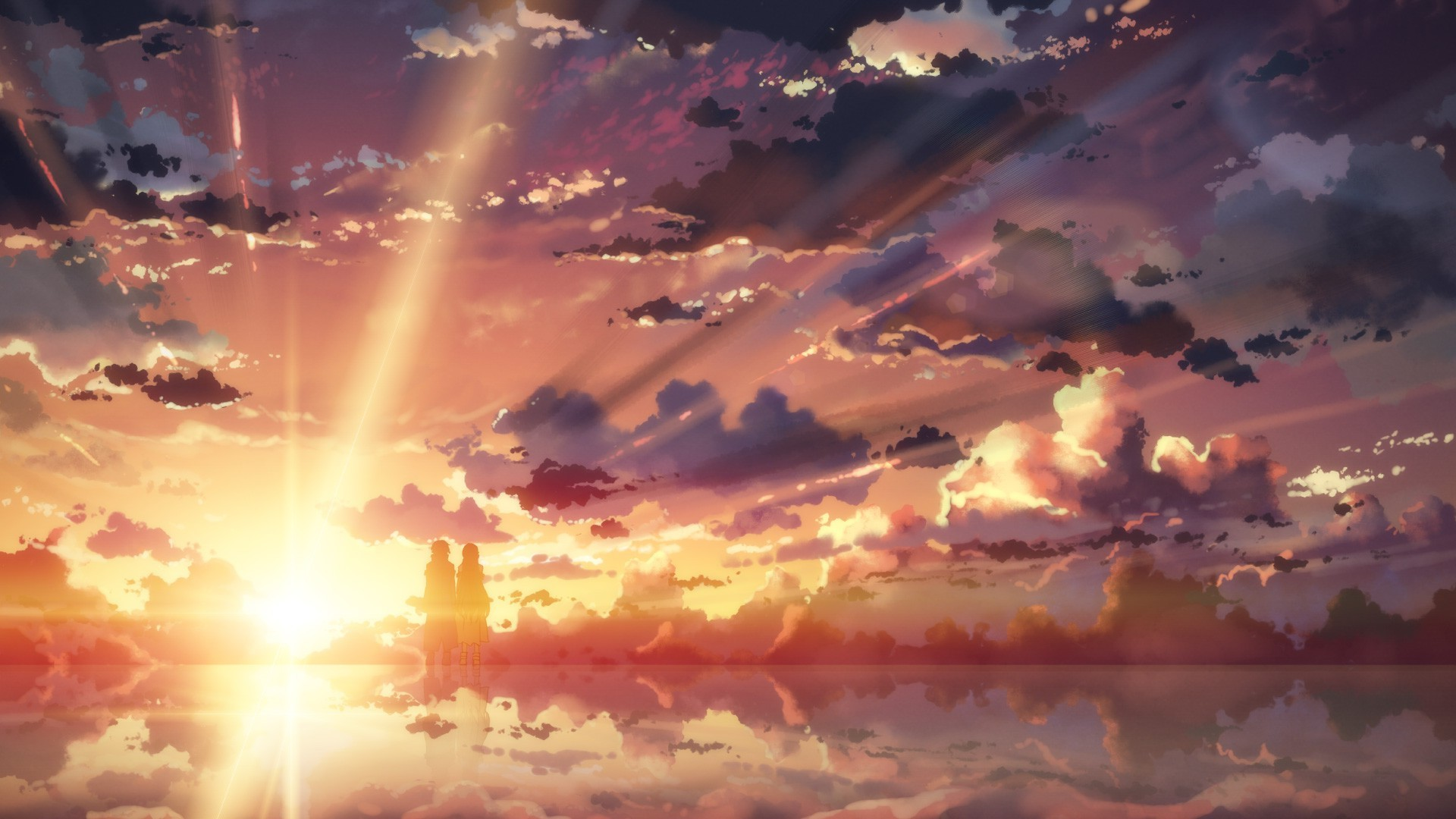 Sword Art line Wallpaper Hd ✓ HD Wallpaper