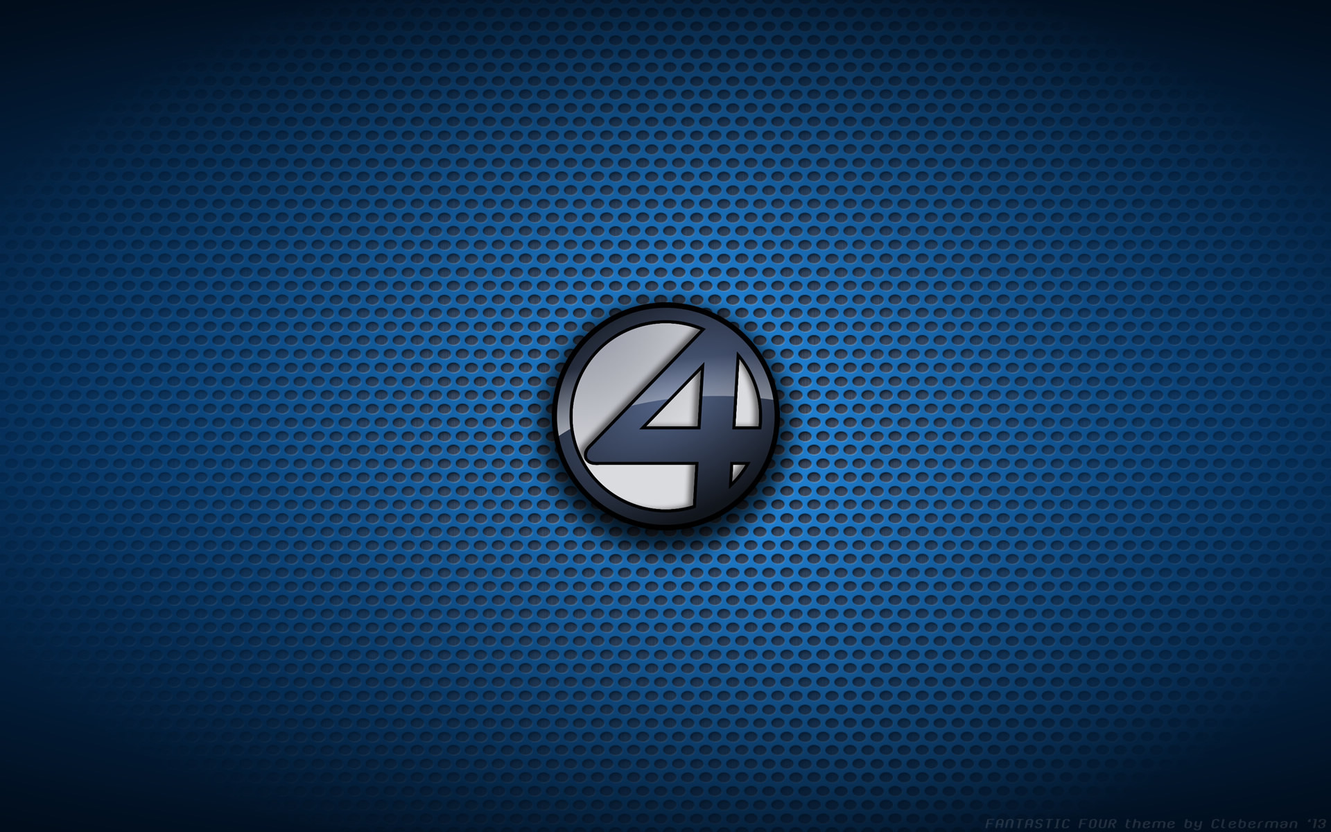 1920x1200 Superhero Logos | Sky HD Wallpaper