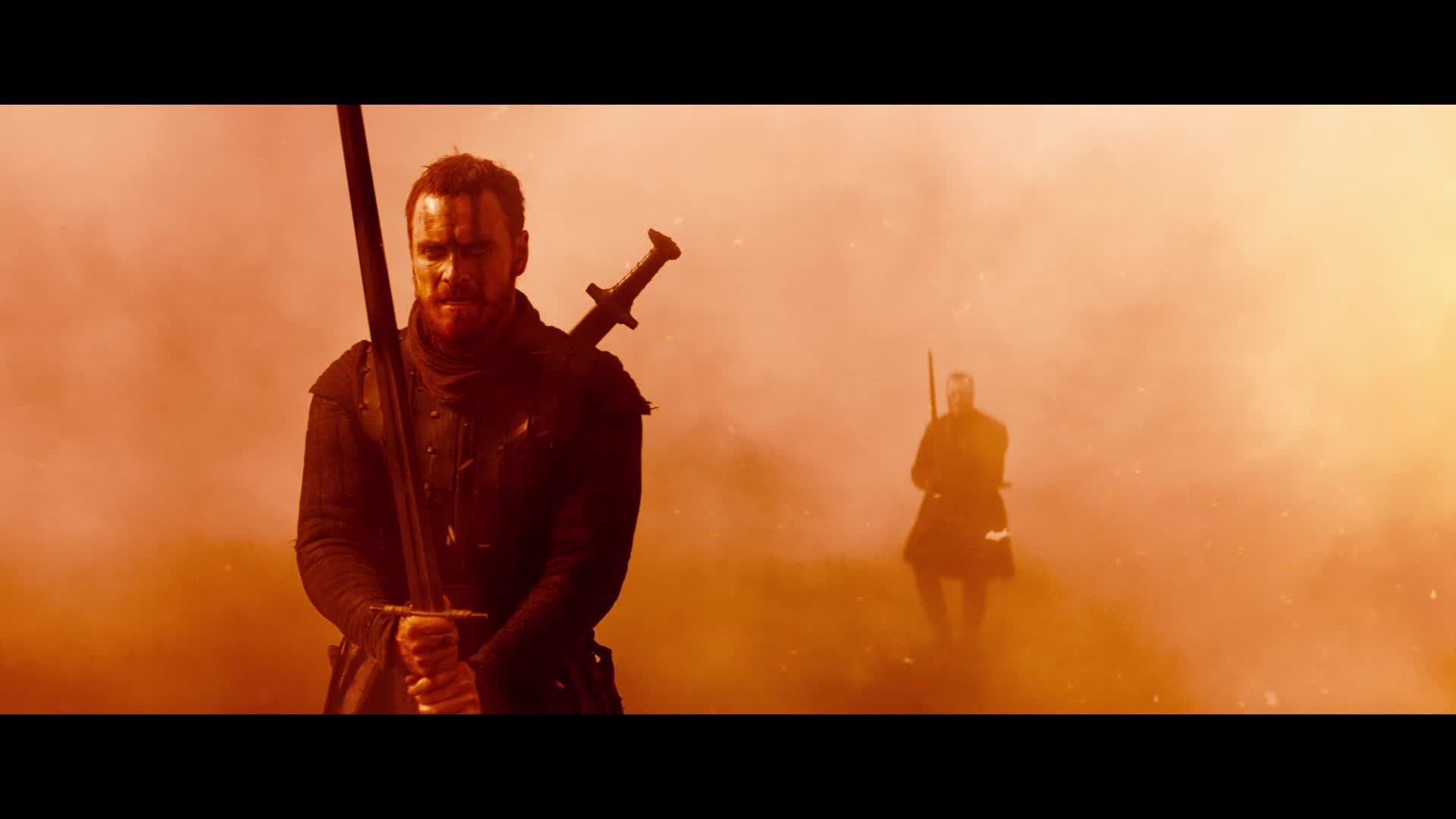the judgement day came for macbeth unexpectedly The day of judgment will be the great day not only will it come unexpectedly, but its awards will fill both saints and sinners with astonishment.