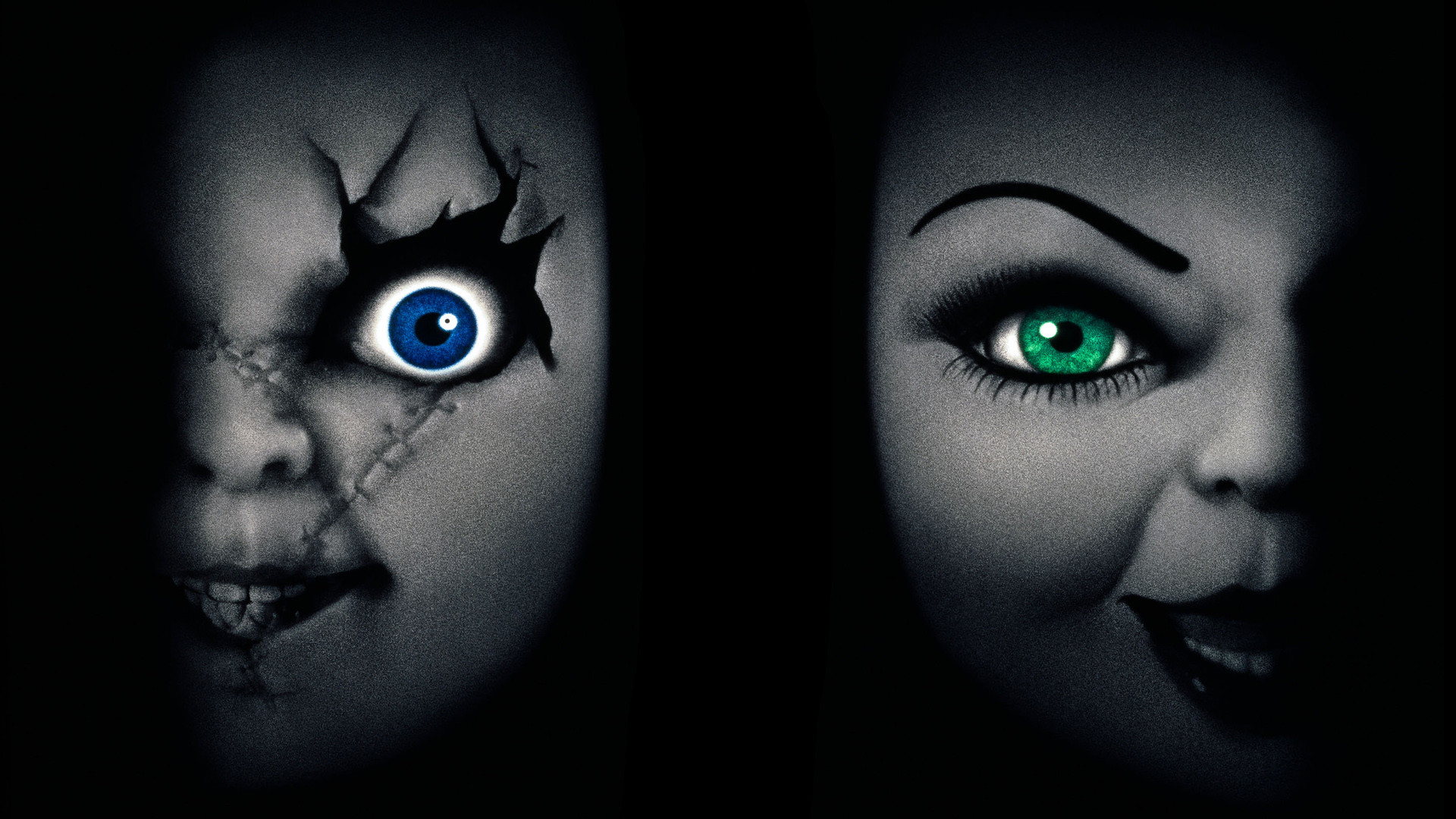 Seed of chucky wallpaper 83 images 1920x1080 hd wallpapers chucky chucky jpg 800 x 600 633 kb jpeg hd wallpapers voltagebd Choice Image