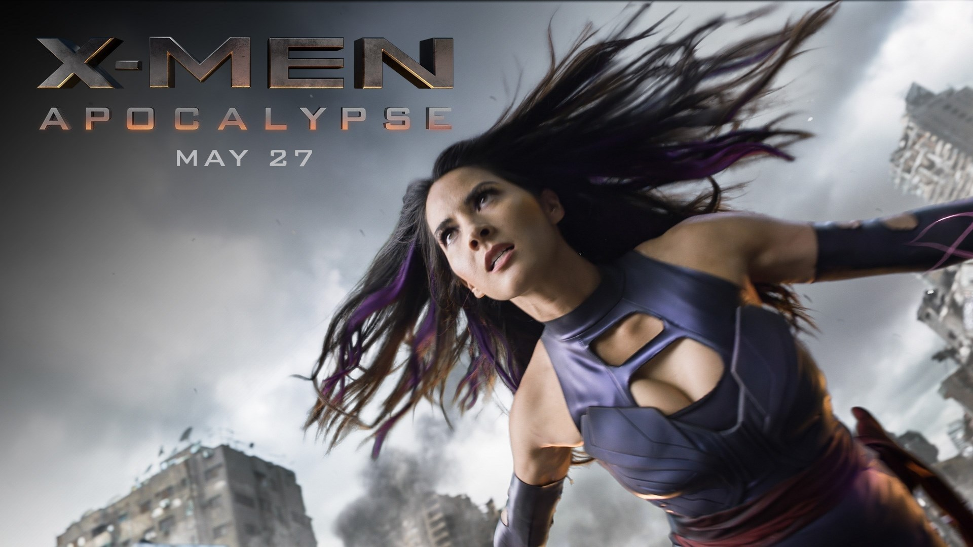 1920x1080  x men apocalypse cool wallpaper for desktop
